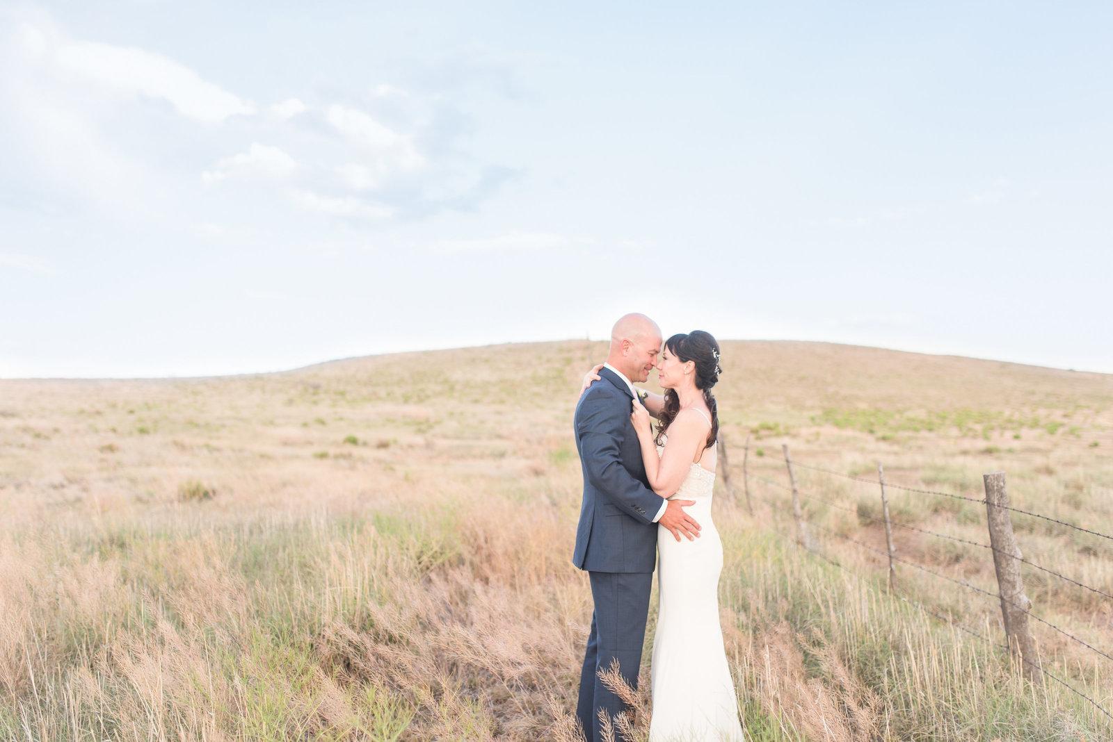 Desert Oasis Wedding  |  Round Lens PhotographyJune139