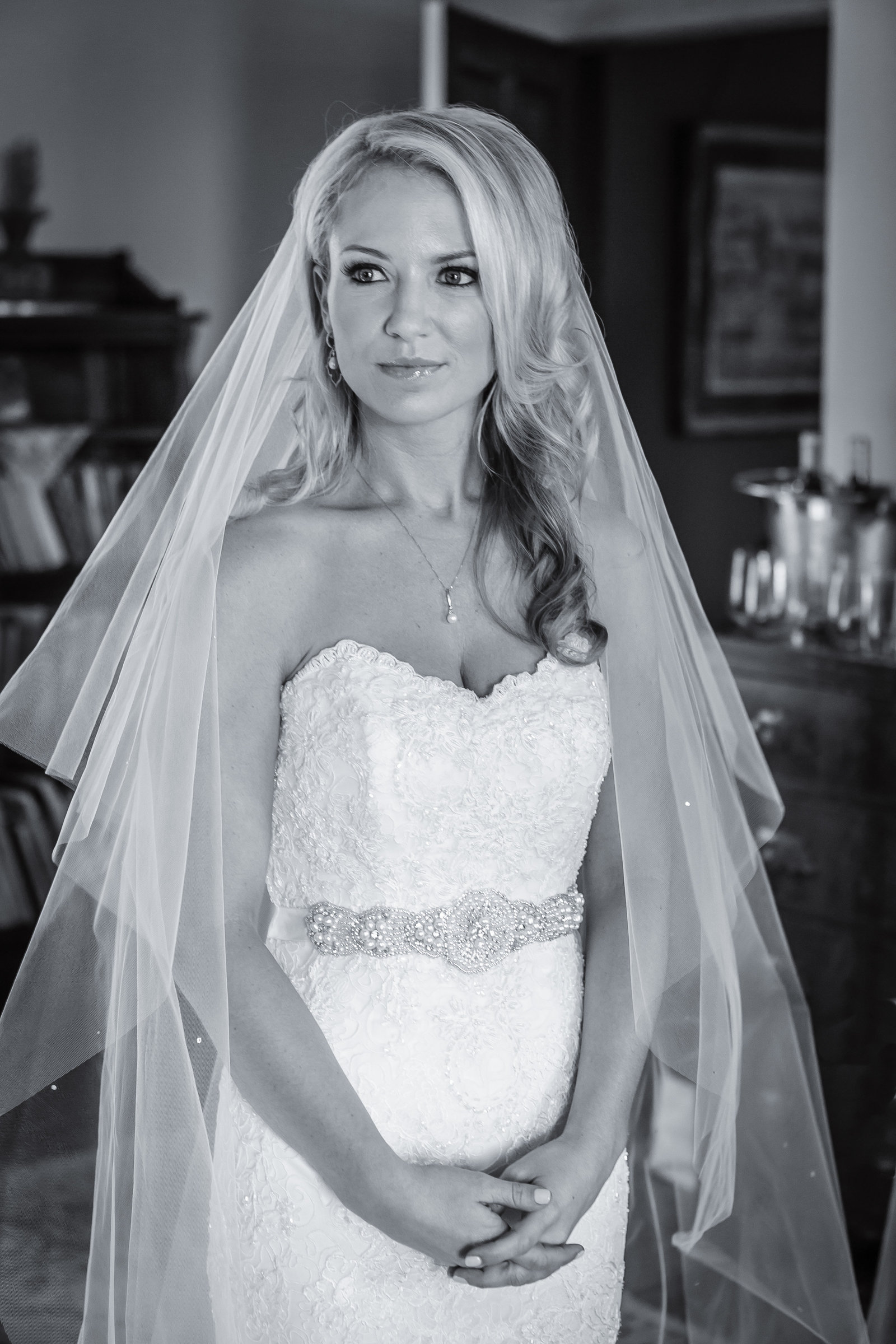 Austin Family Photographer, Tiffany Chapman, bride getting ready photo