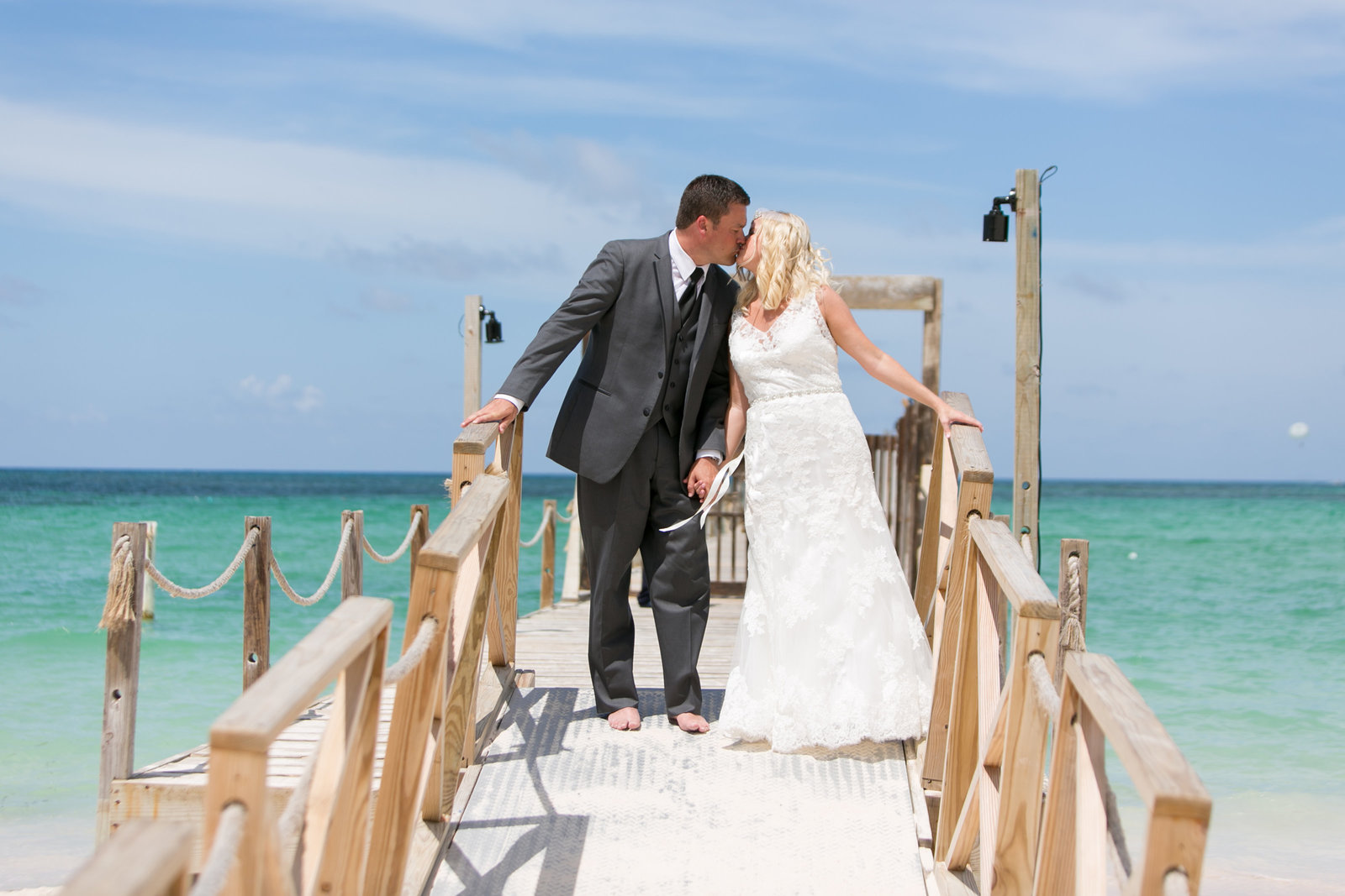 PuntaCana-Weddings-NowLarimar-255