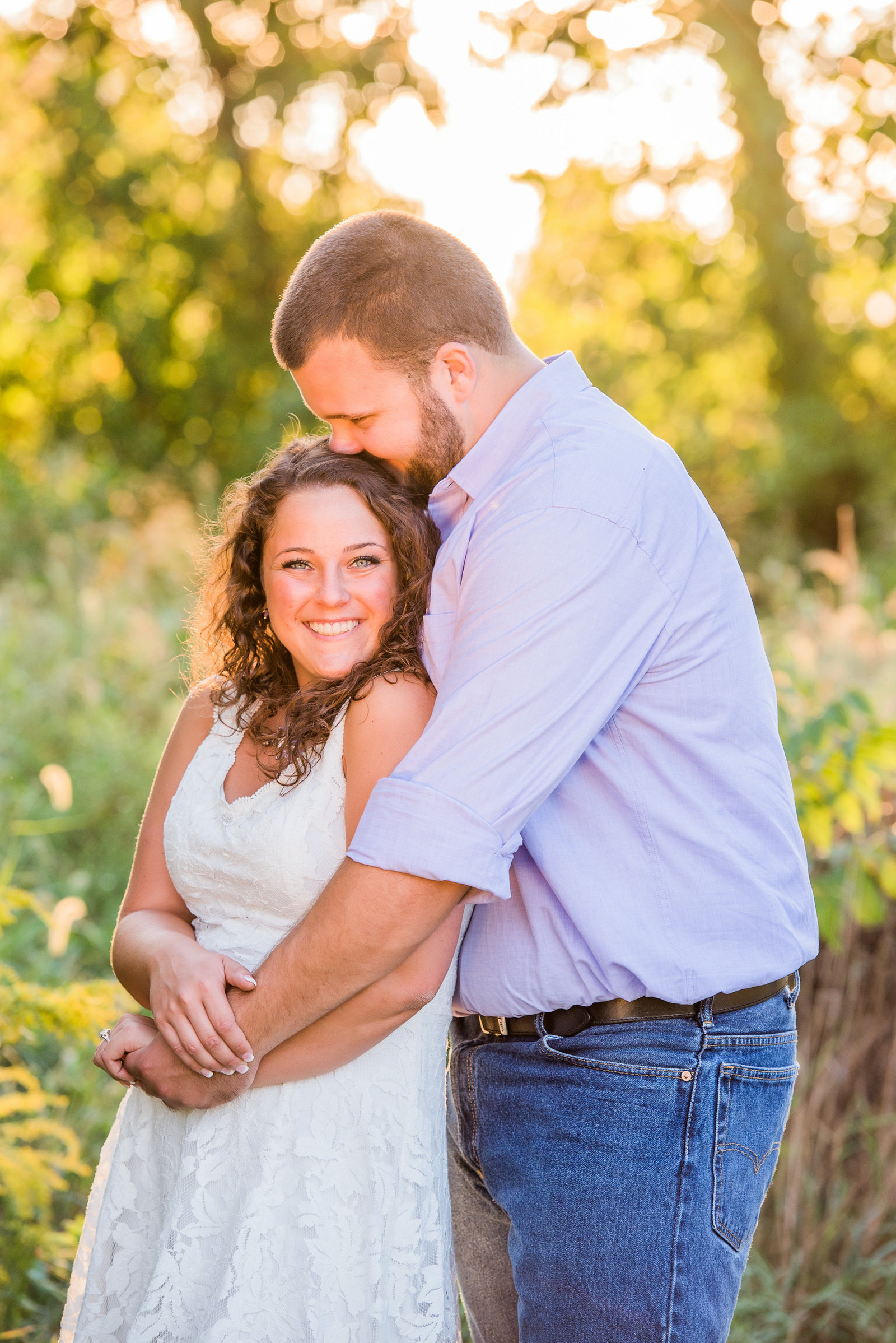 NJ_Rustic_Engagement_Photography118