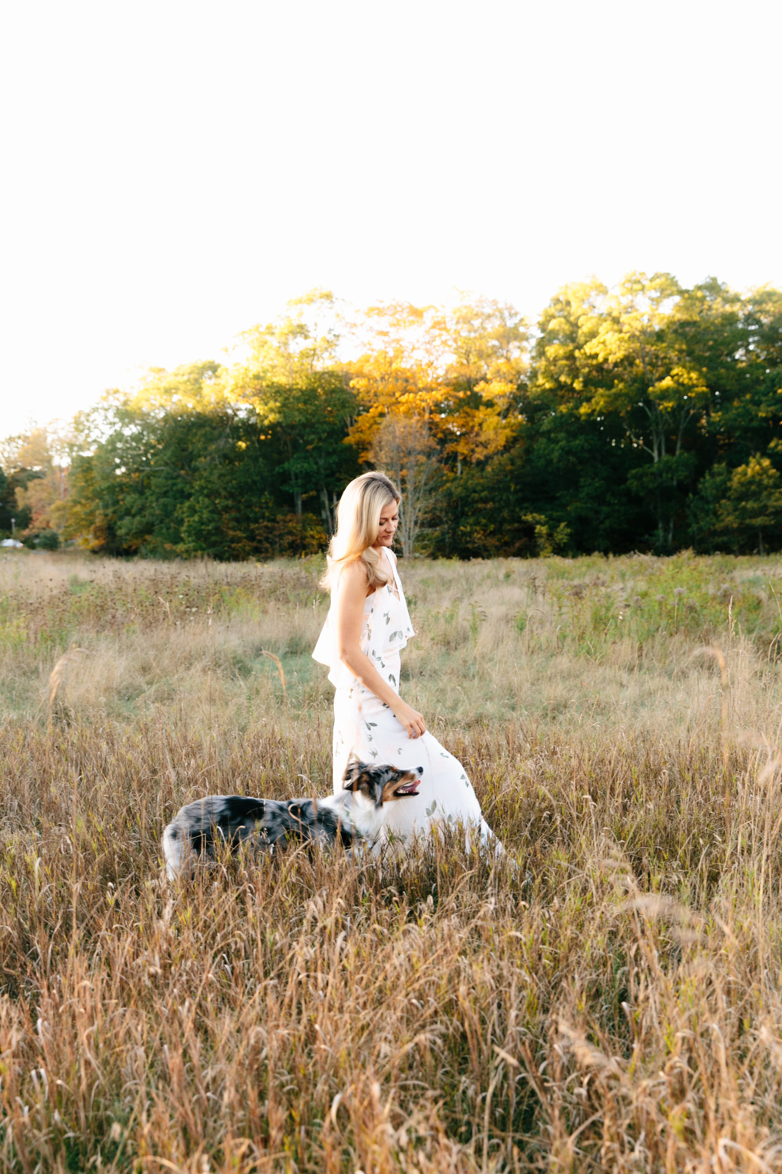 birchwold-farm-engagement-photography-wrentham-massachusetts0849
