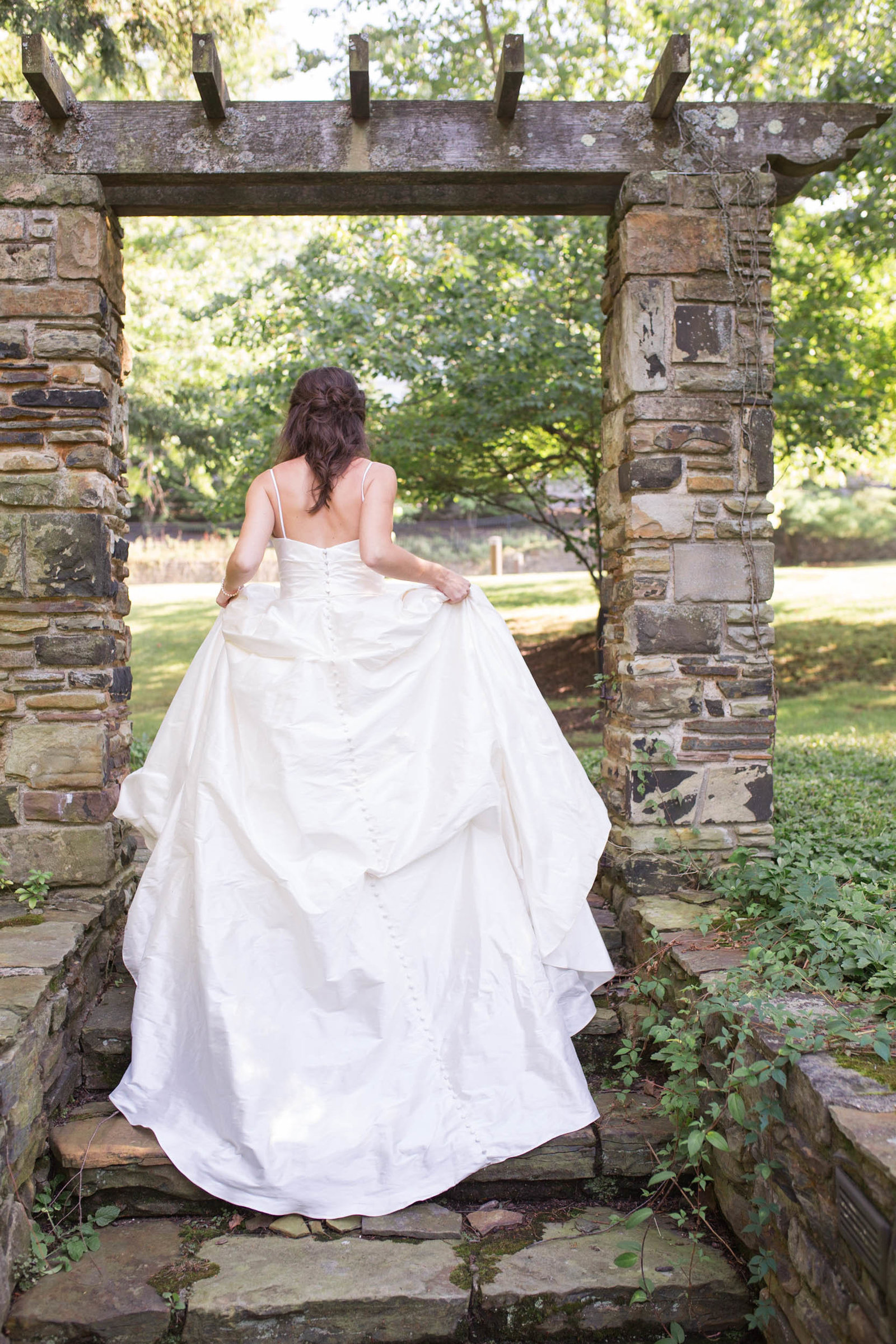 WyseWedding_MBP-0449