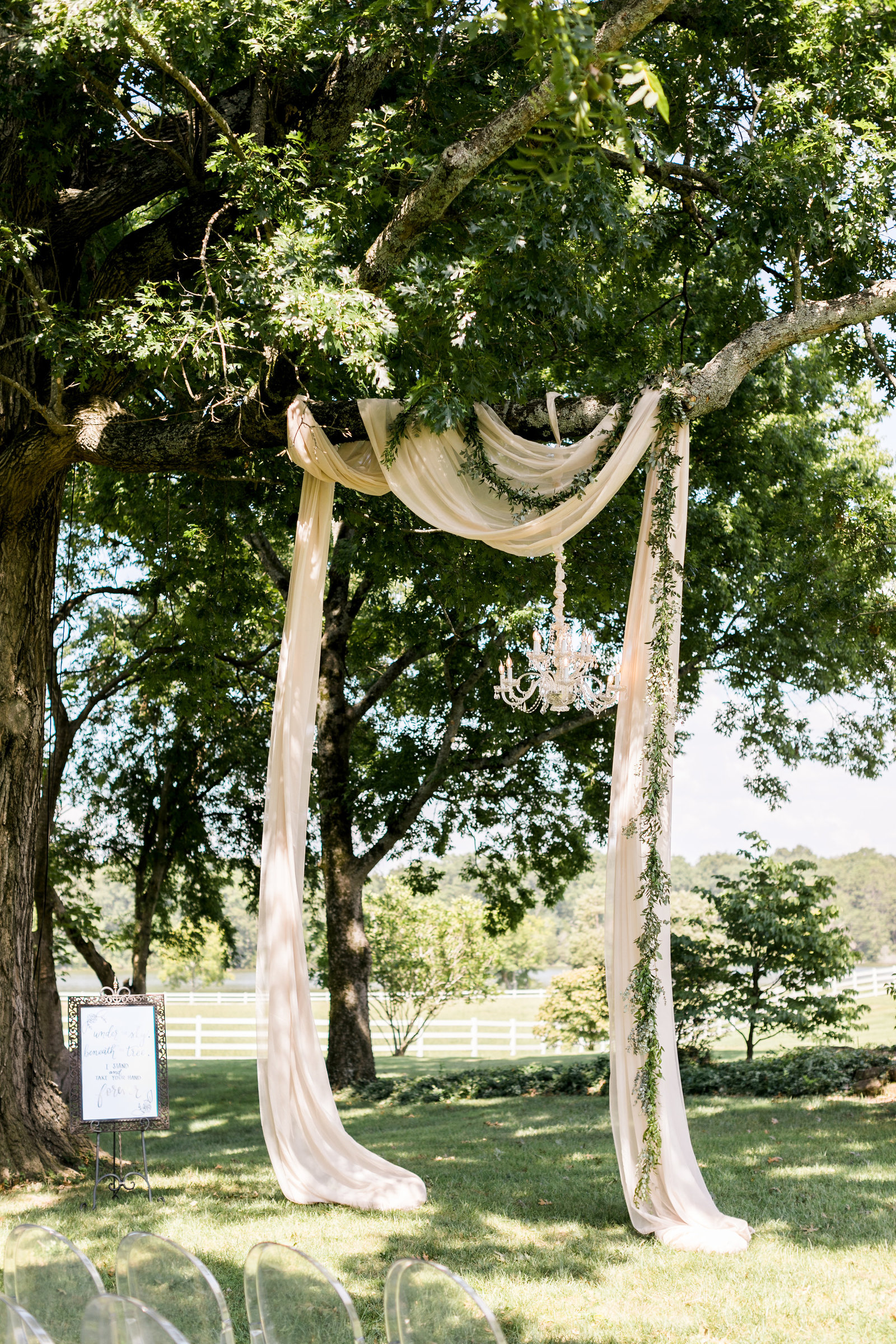 MarblegateFarms_CastletonEvents-53