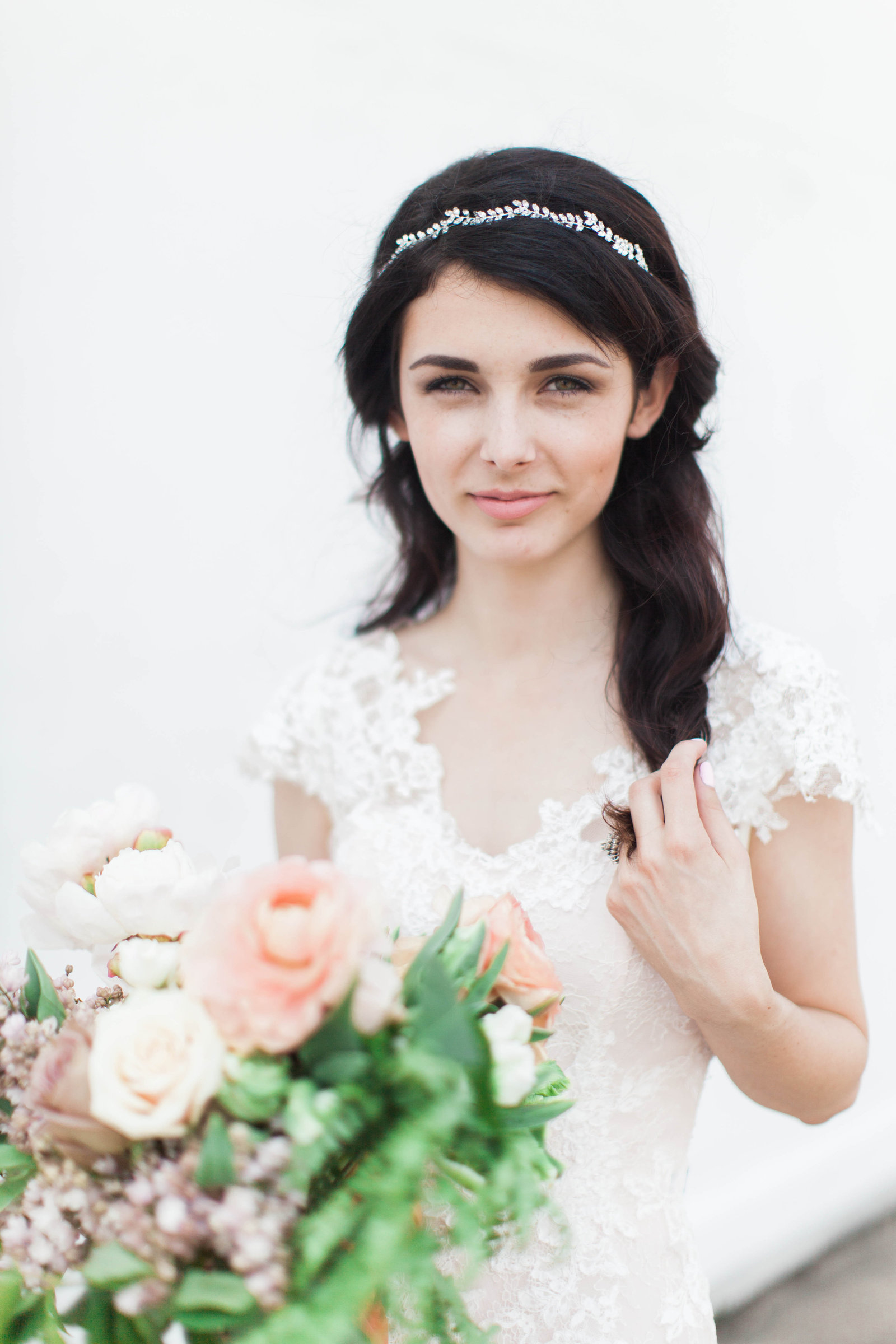 Dallas Styled Shoot-8957