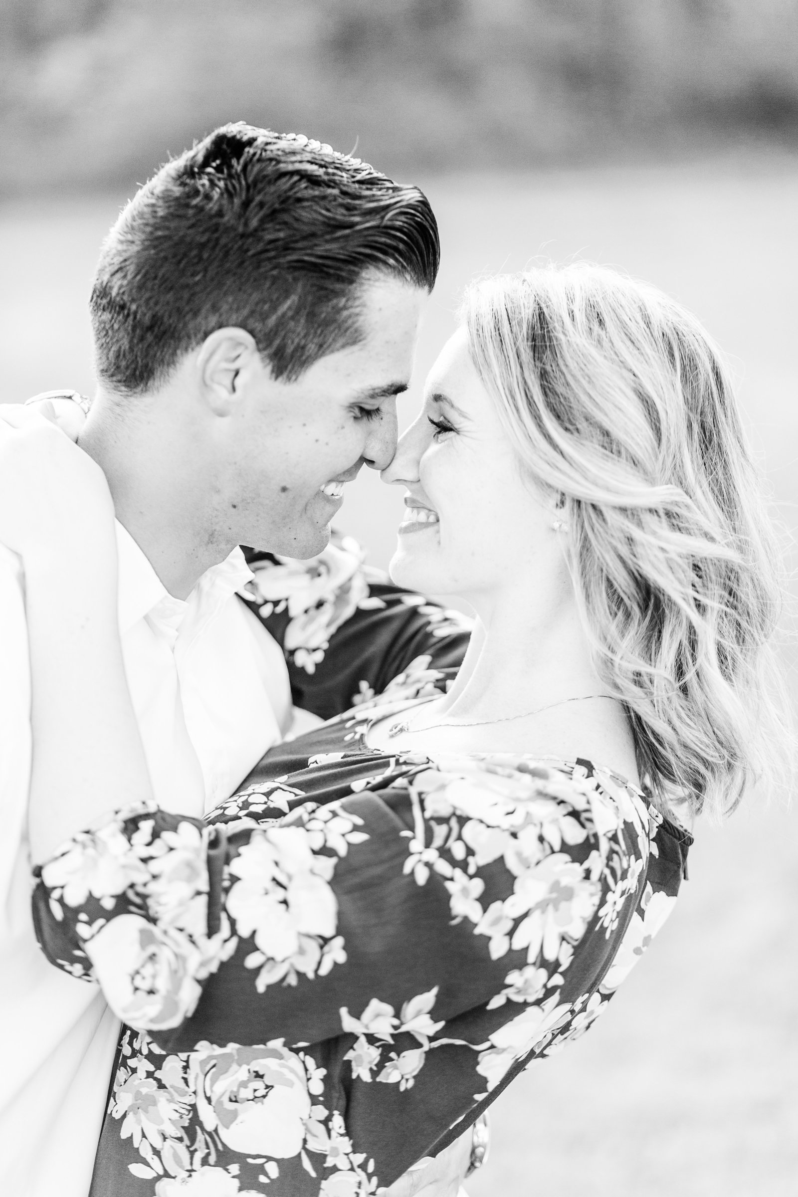 baltimore engagement photographer chesapeake charm photography