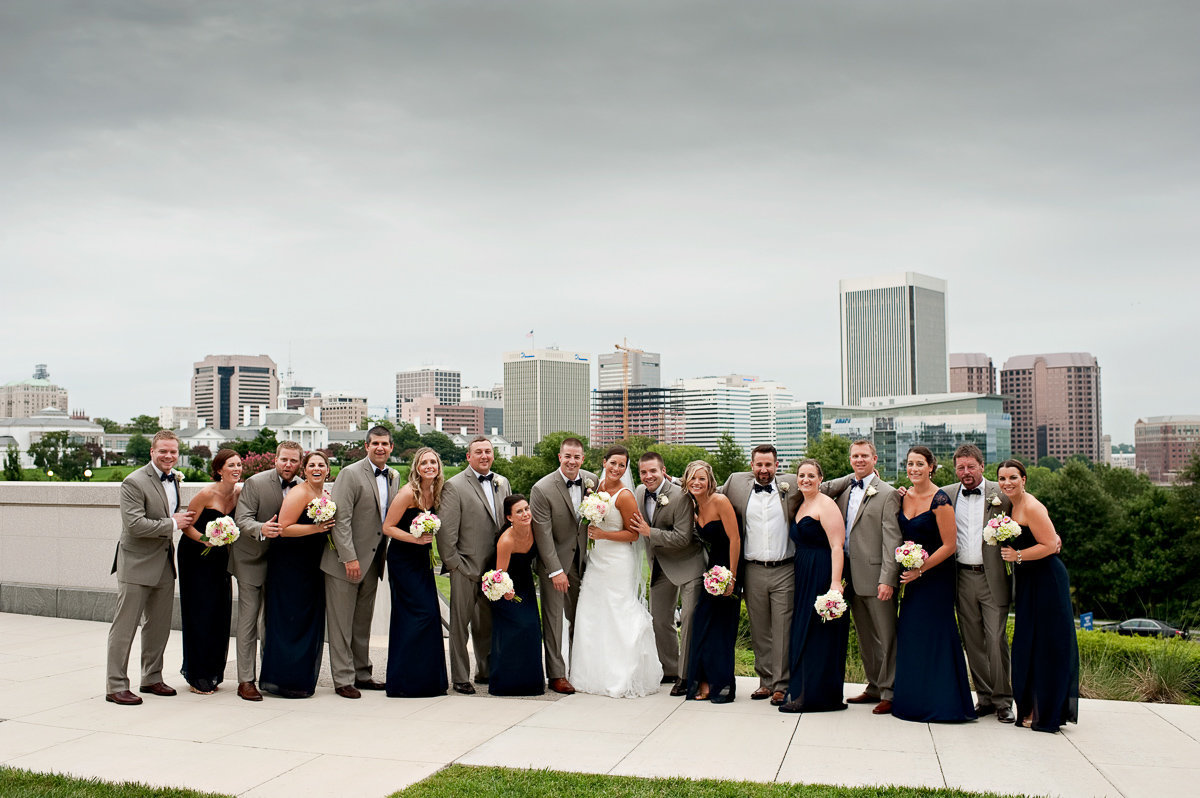Virginia_Wedding_Photographer-16