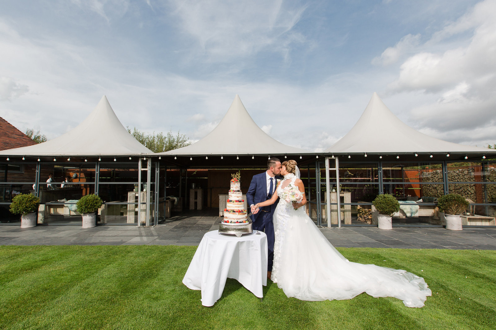adorlee-0276-southend-barns-wedding-photographer-chichester-west-sussex