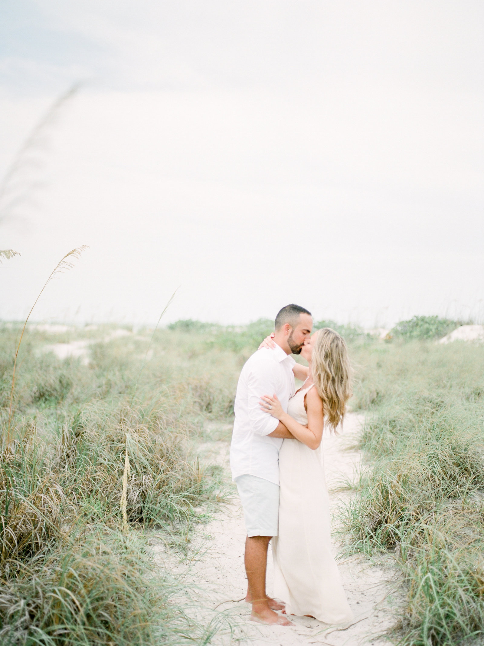 Sarasota Wedding Photographer (14 of 16)