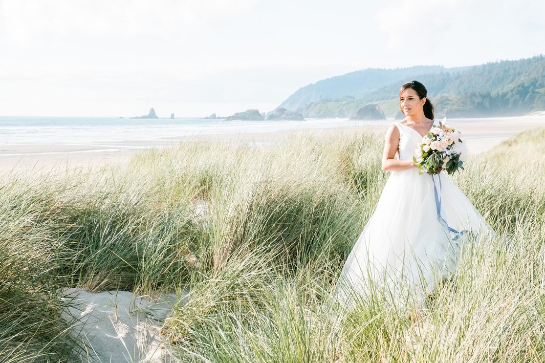 NicolePeachPhotography_CannonBeachStyledSession_1590_Web