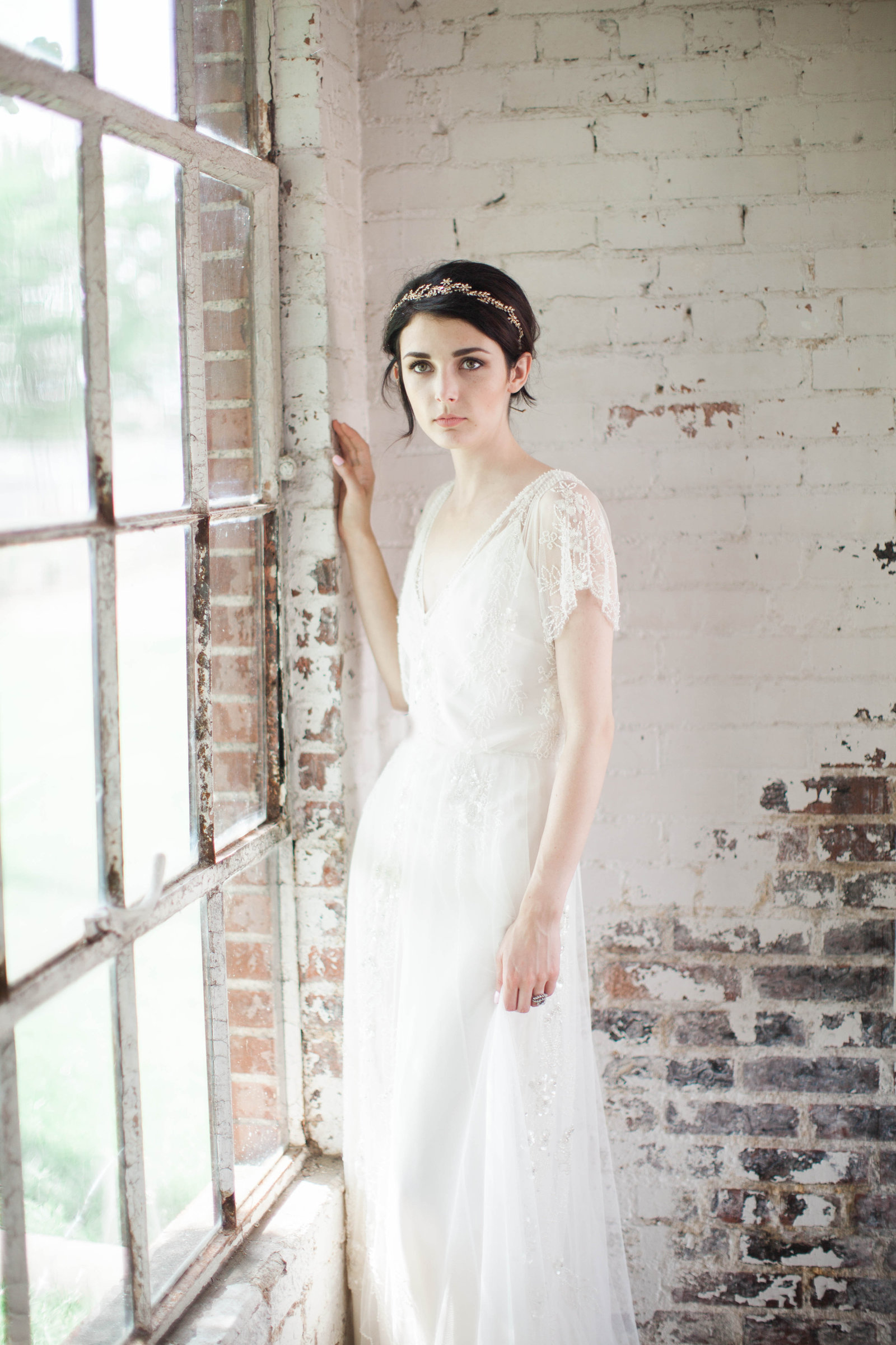 Dallas Styled Shoot-9037