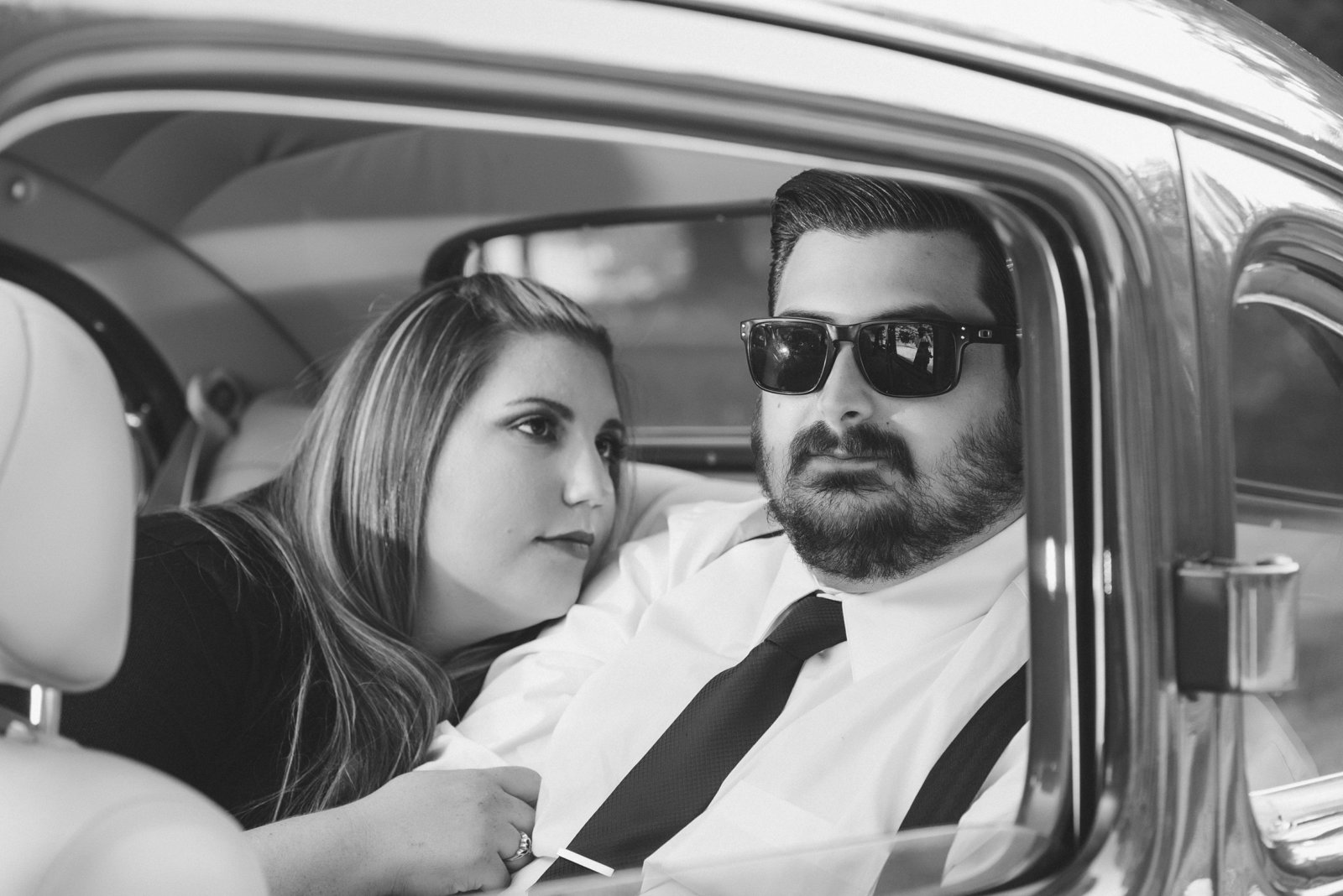Retro_Pinup_Car_engagement_session_Nj033