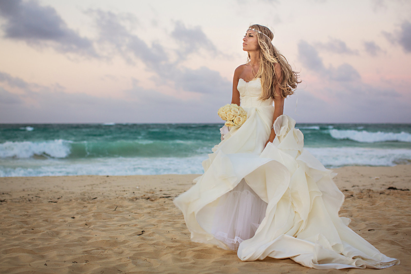 punta_cana_caribbean_wedding_photographer_088