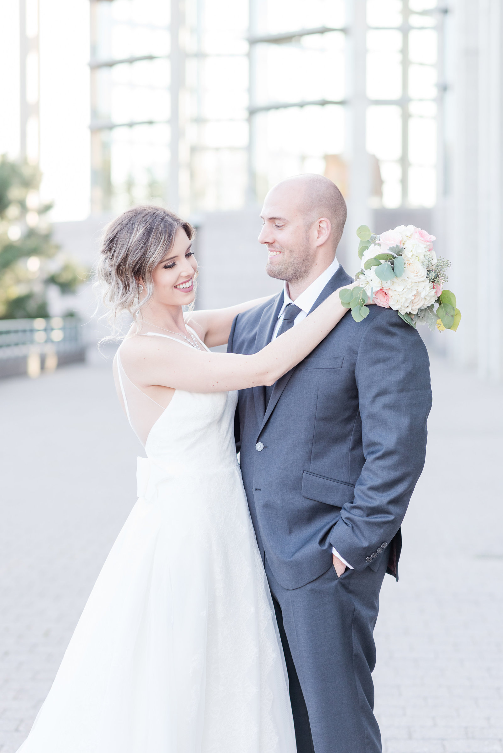 Luxe-Blush-Andaz-Wedding-Ottawa-Photos-Ottawa-180853
