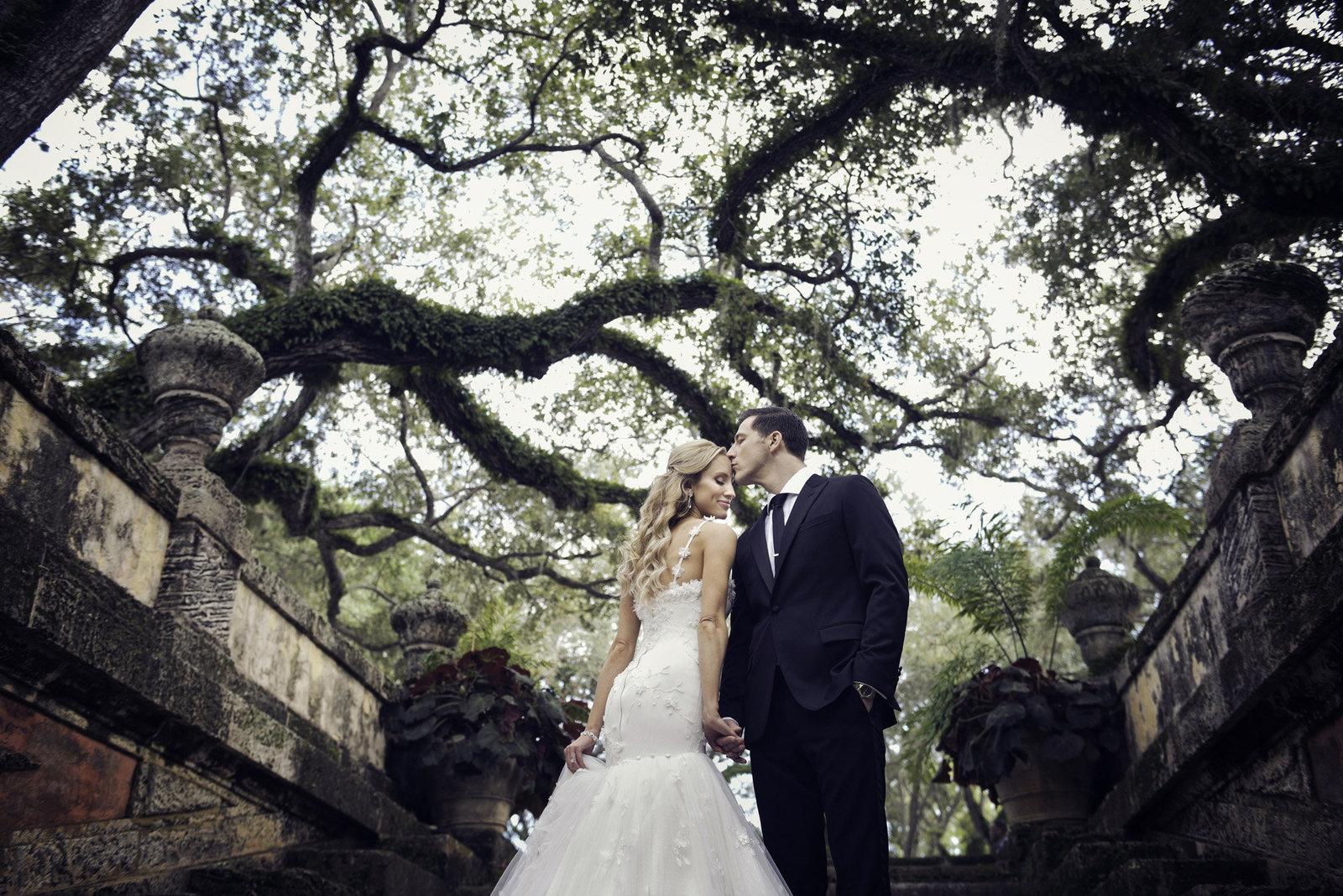 hazel weddings 009