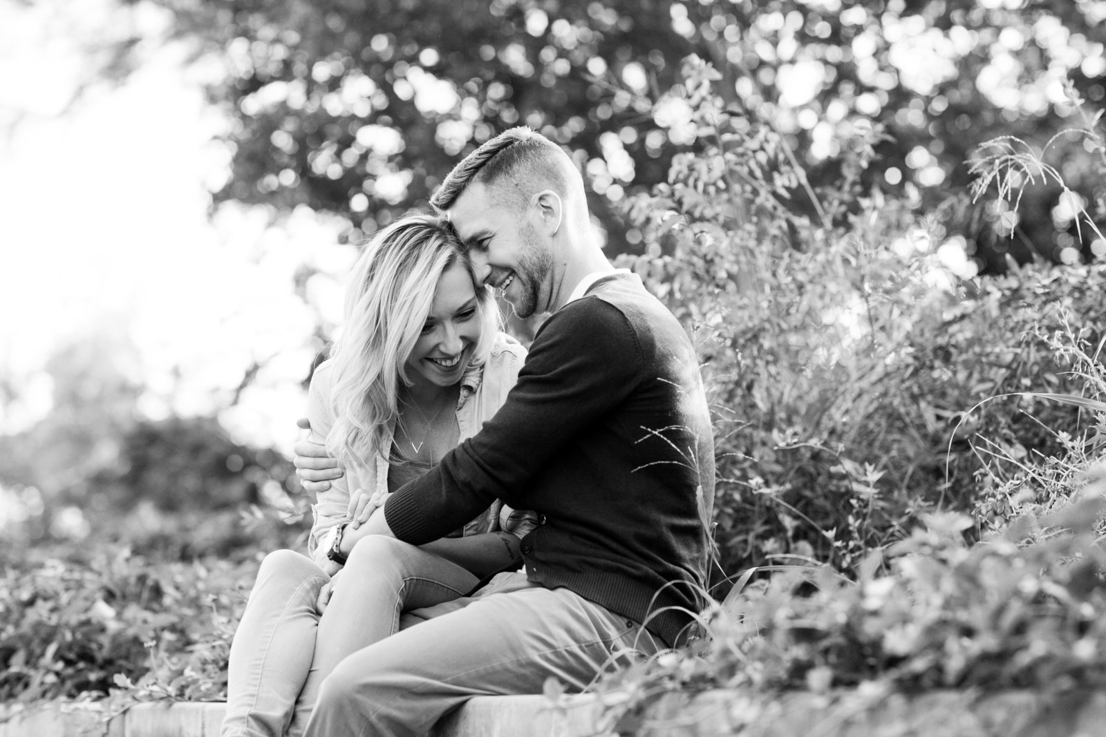 pearl-brewery-san-antonio-texas-engagement-session-river-walk-photo-84