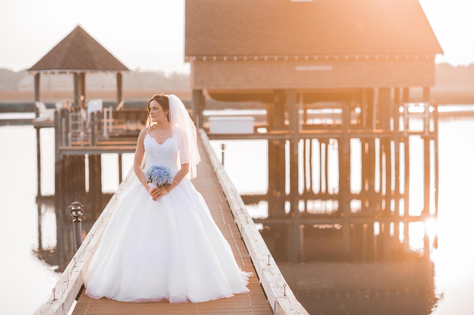 Katie_bridals-0066