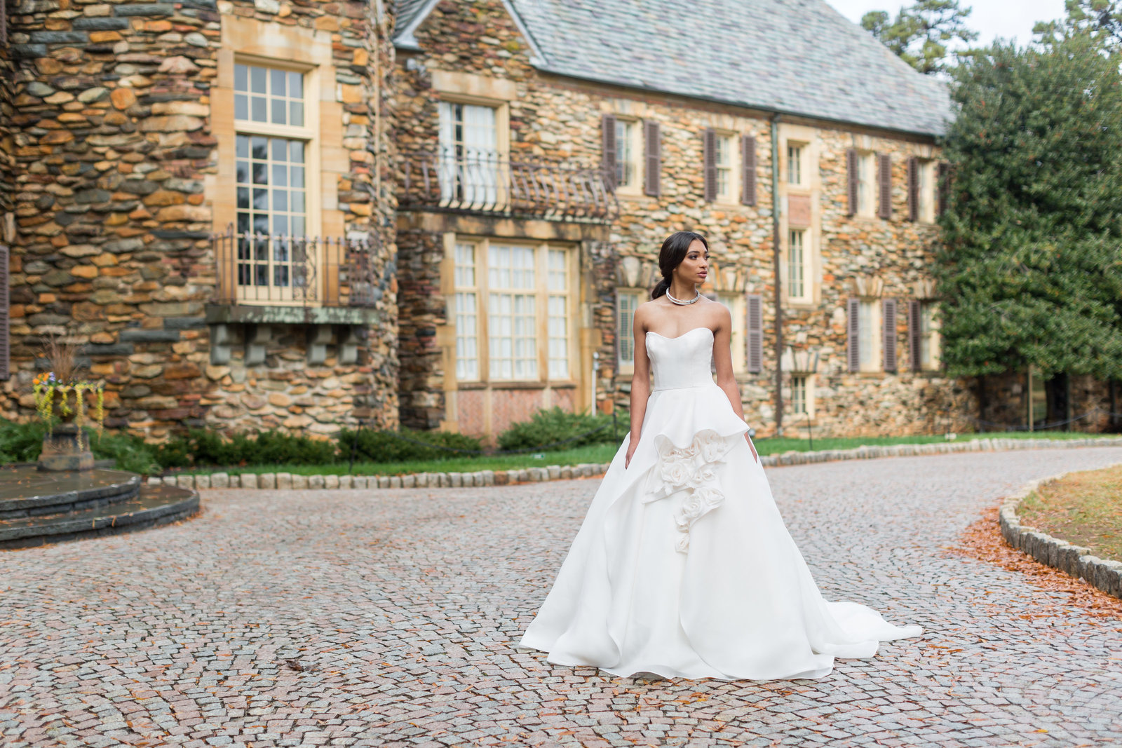 Jan Issue Carolina Bride-Samantha Laffoon Photography-10