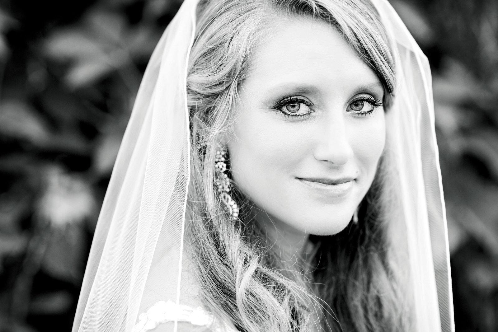 bridal portrait skyryder engagement wedding photography blacksburg roanoke charlottesville lexington radford-018
