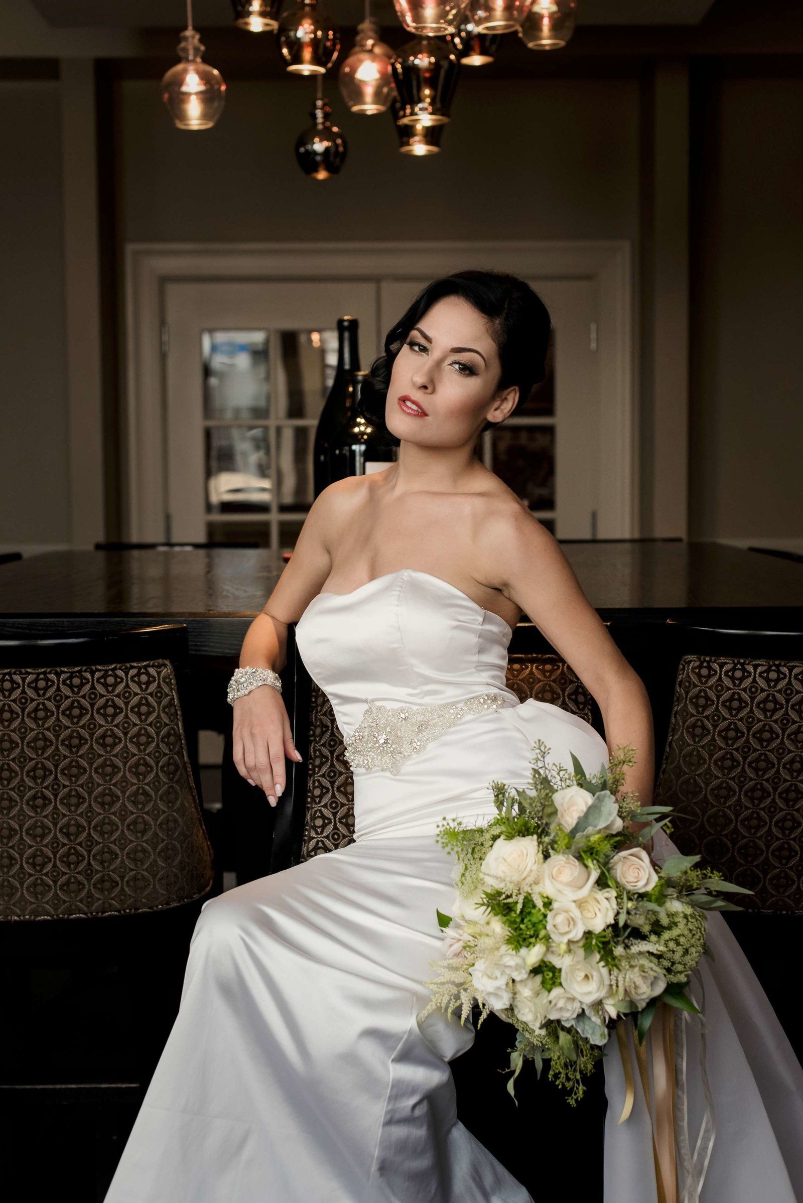 Sophias Art Photography Orlando Wedding Photographers (2)