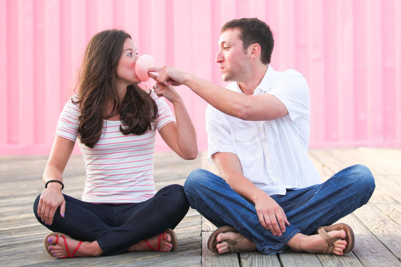 Engagement Photos- NYC Engagement Photographer-101