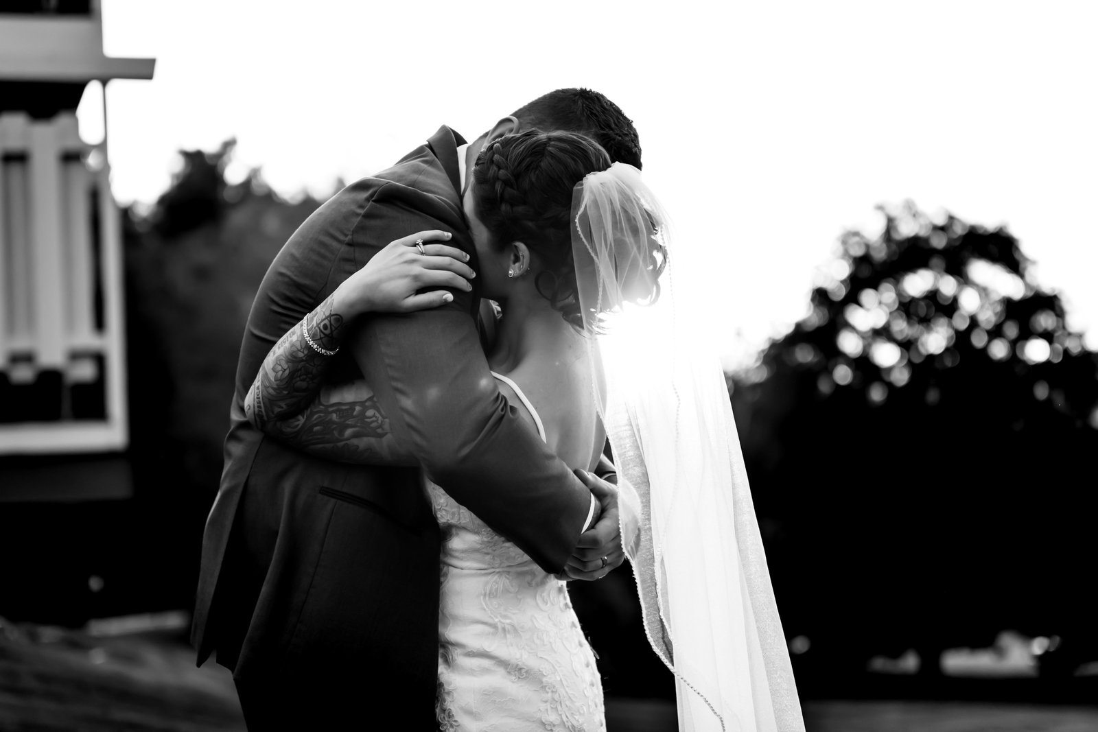 sturbridgemasswedding-19