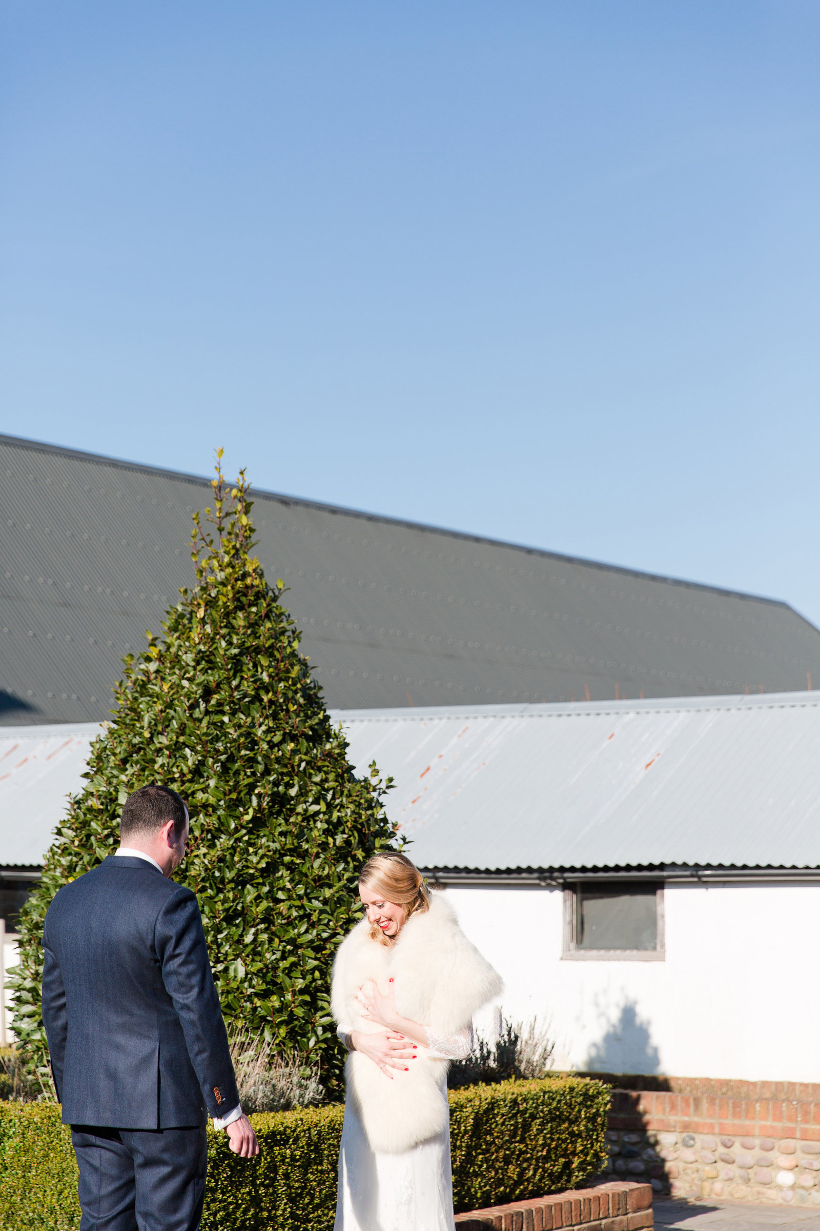 adorlee-0898-southend-barns-wedding-photographer-chichester-west-sussex