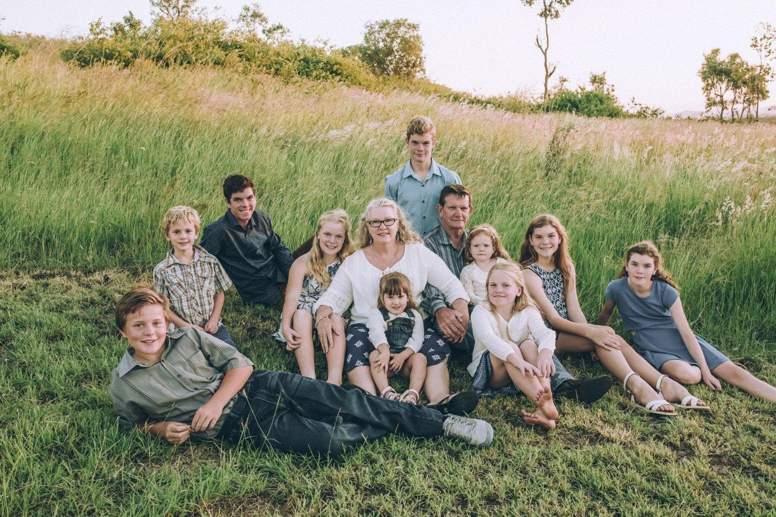 Rockhampton Family Photographer (127 of 159) (Large)