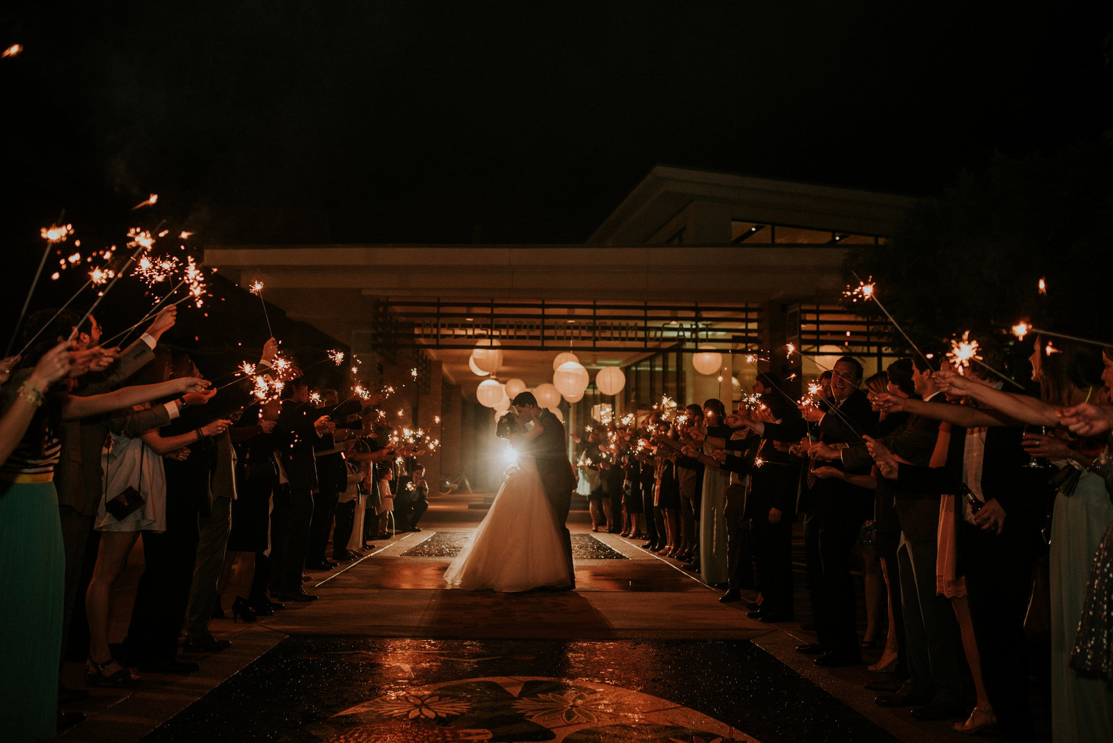 Jackson-MS-Museum-Of-Art-Wedding-Photography-Kate-Ben-Reception-169