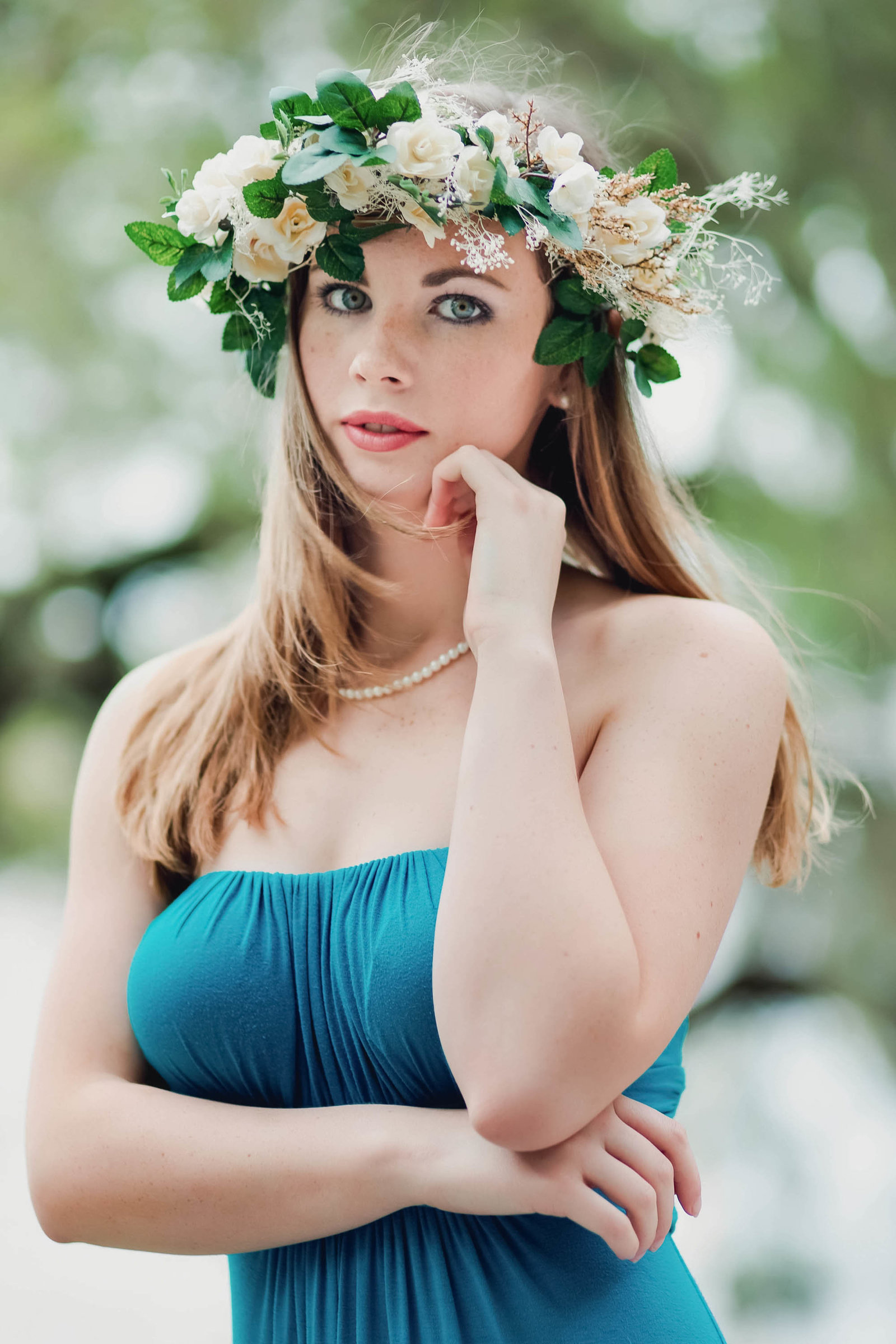 magnolia-plantation-editorial-fashion-photography-kate-timbers-charleston-sc477