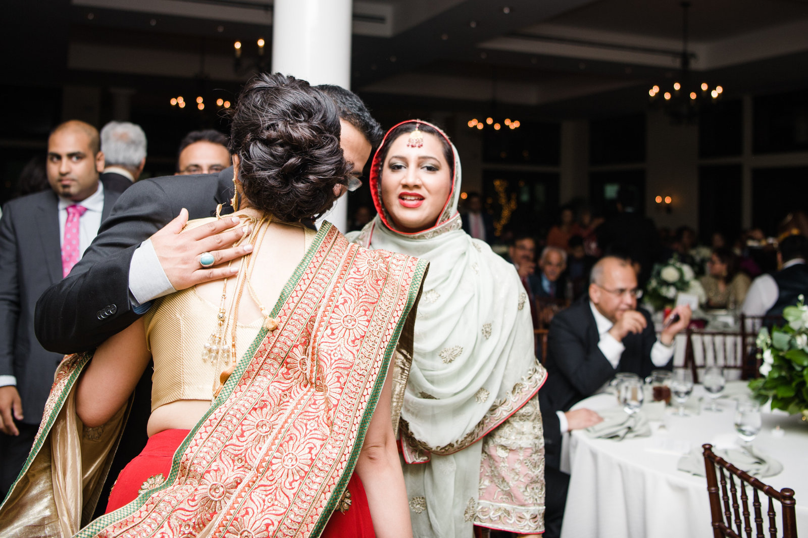 Minhas-Sohail Wedding by The Hill Studios-503