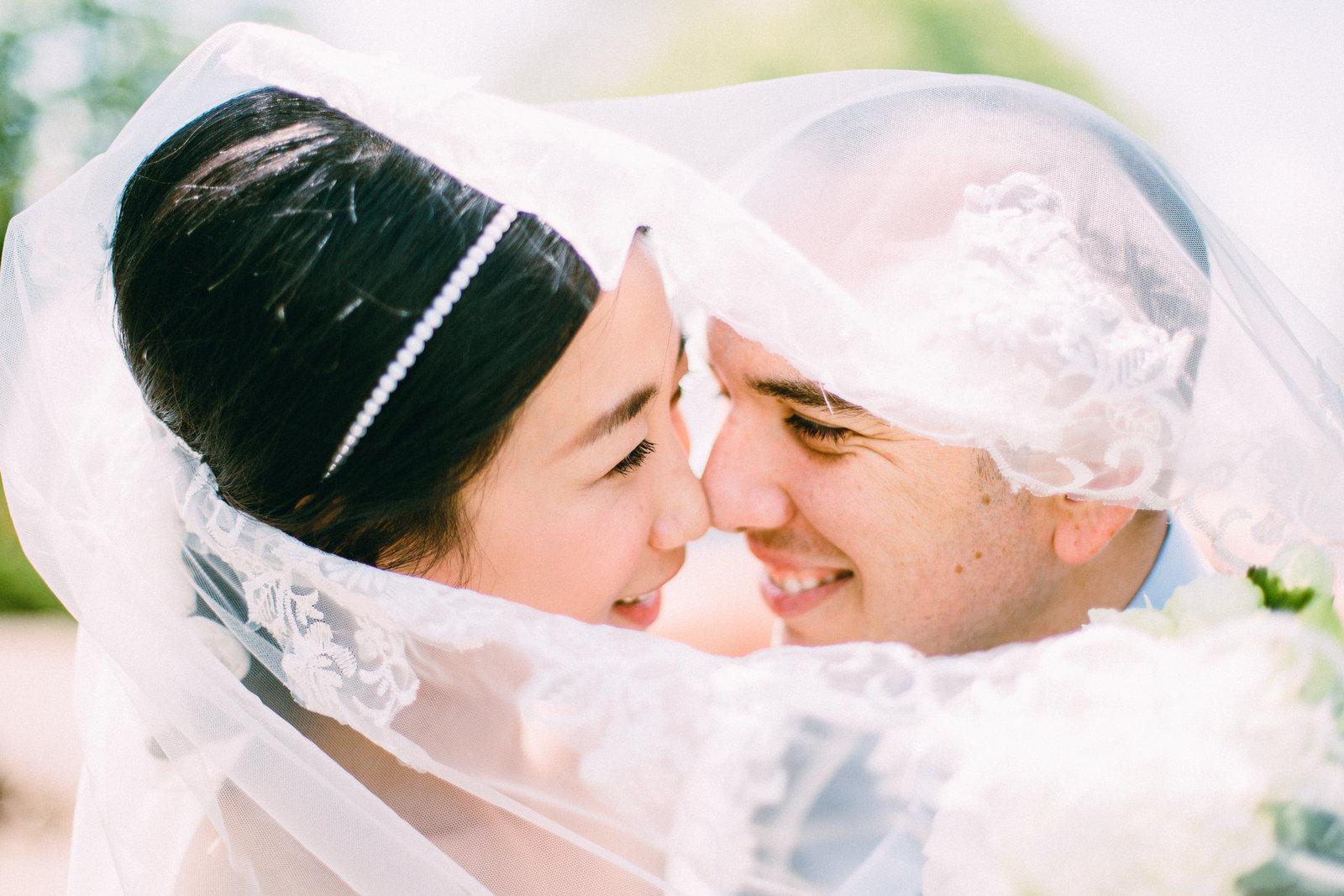 Yao_Jamin_Wedding-149