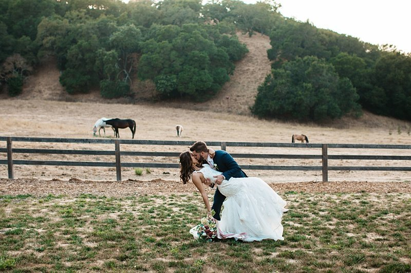 wine_country_elopement_wedding_0061
