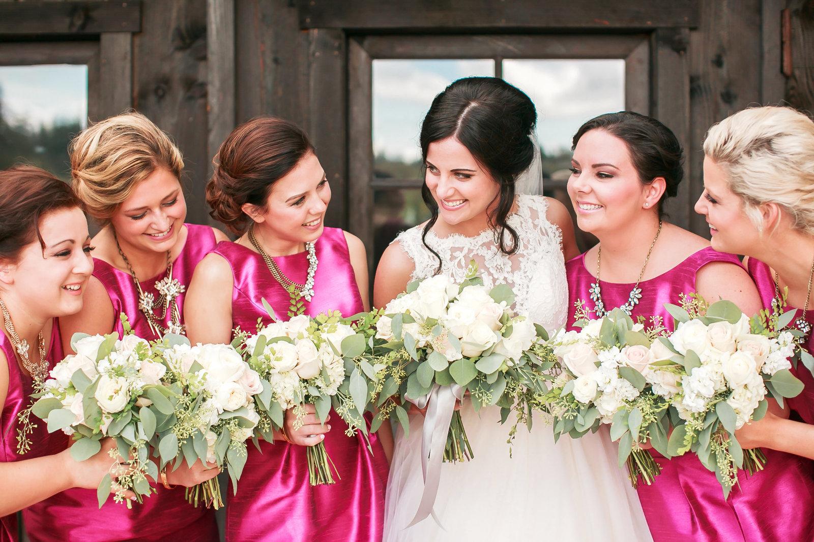 Jessica-Jason-Kelley-Farm-Wedding391305