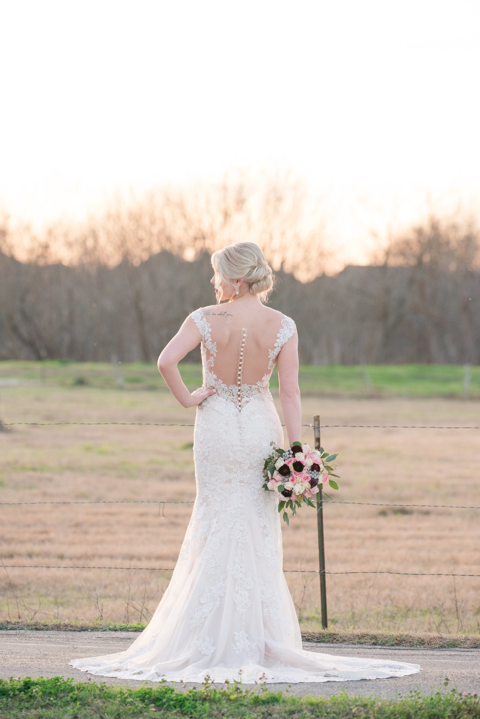 Haley's Bridals-243