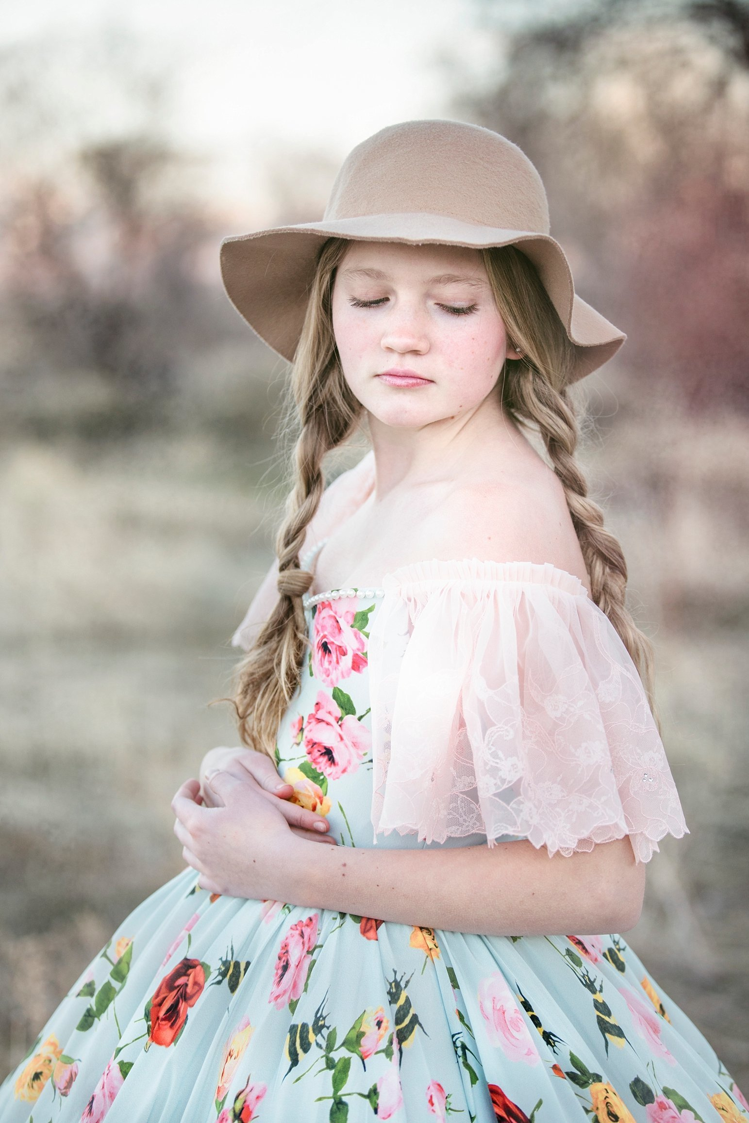 Utah Child Photographer Wish Photography_0074