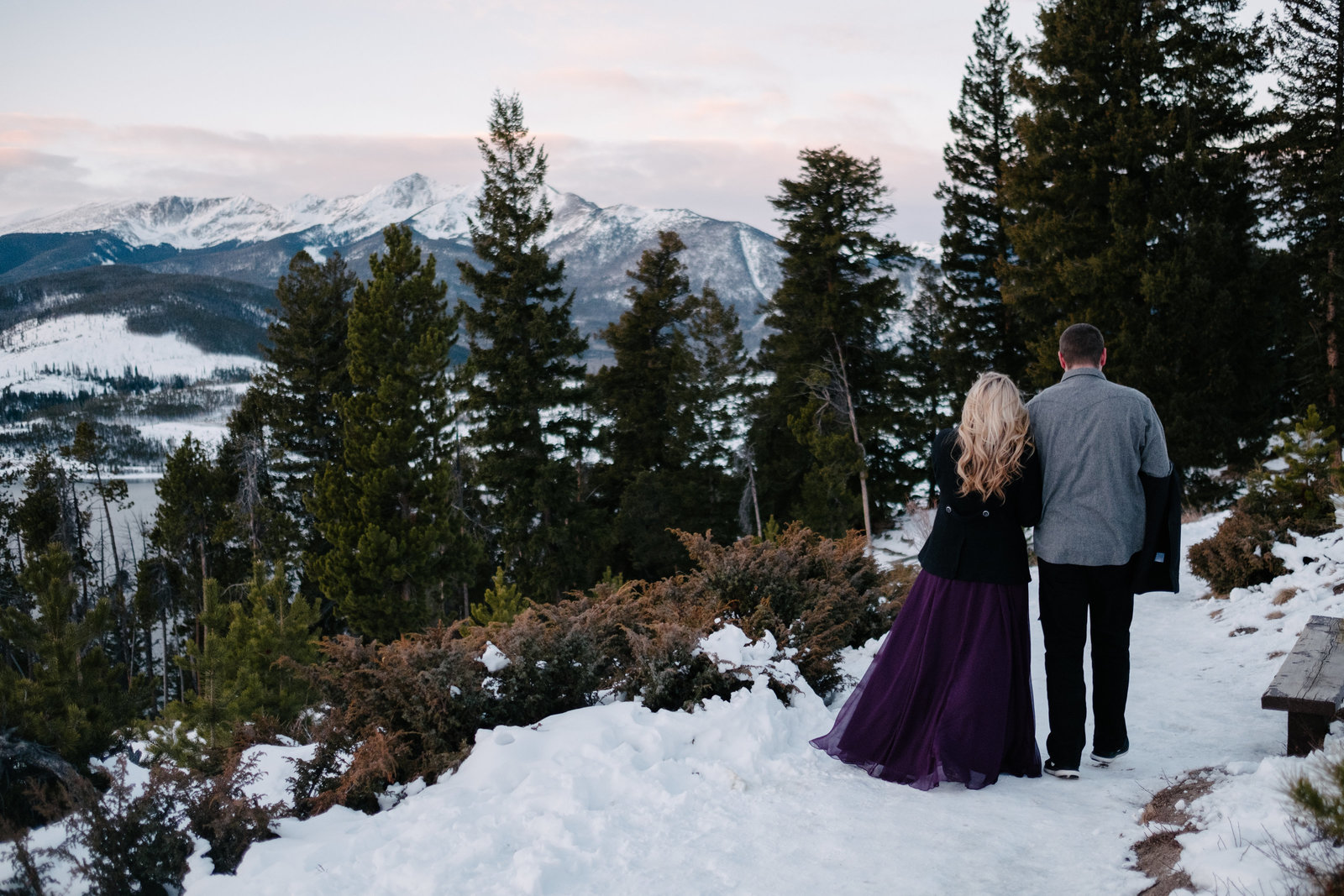 colorado mountain engagement_caryn-nate_0004
