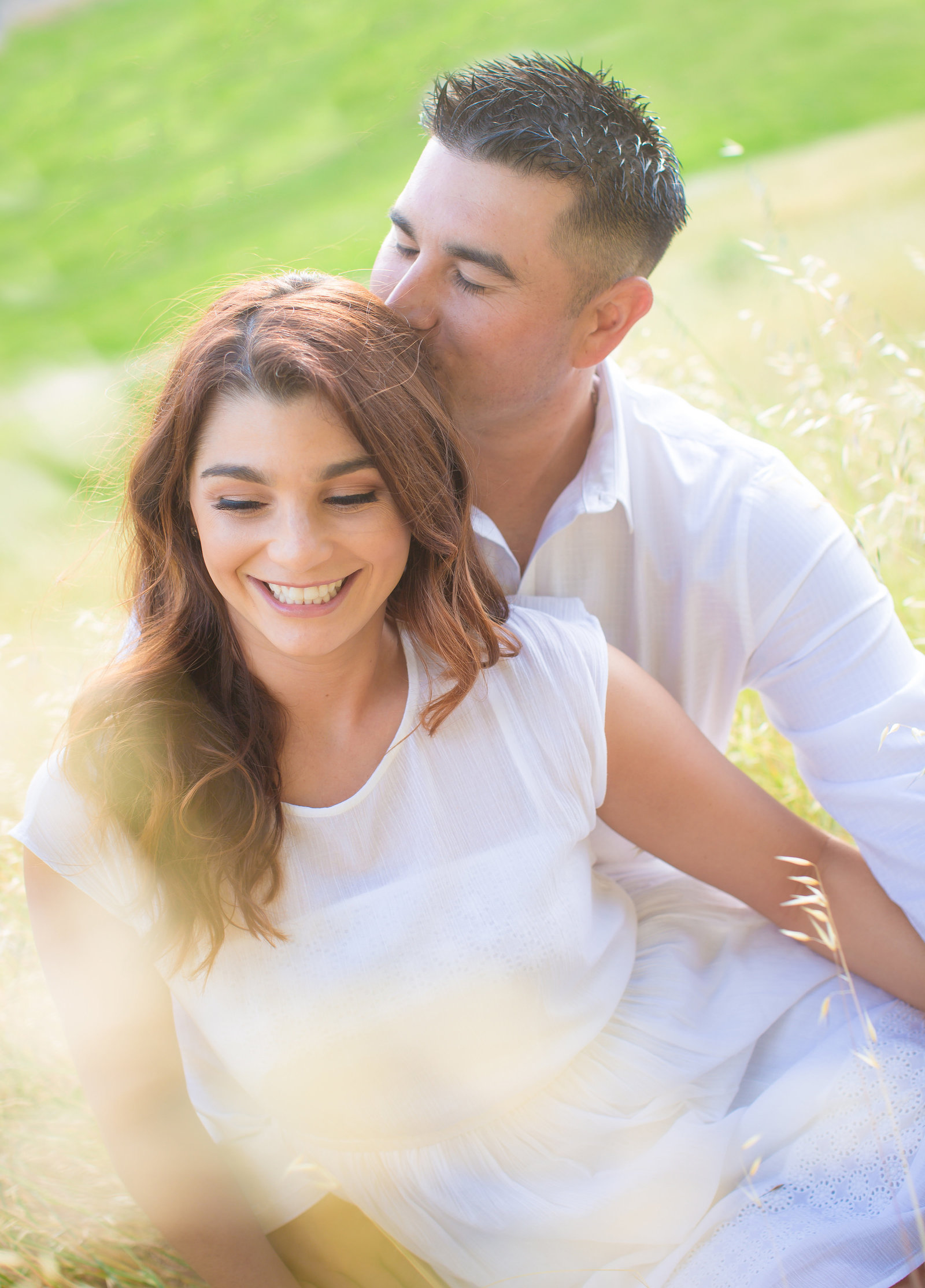 Julies Engagement Session _Toro Park_ Vanessa Hicks Photography-6514 (1)