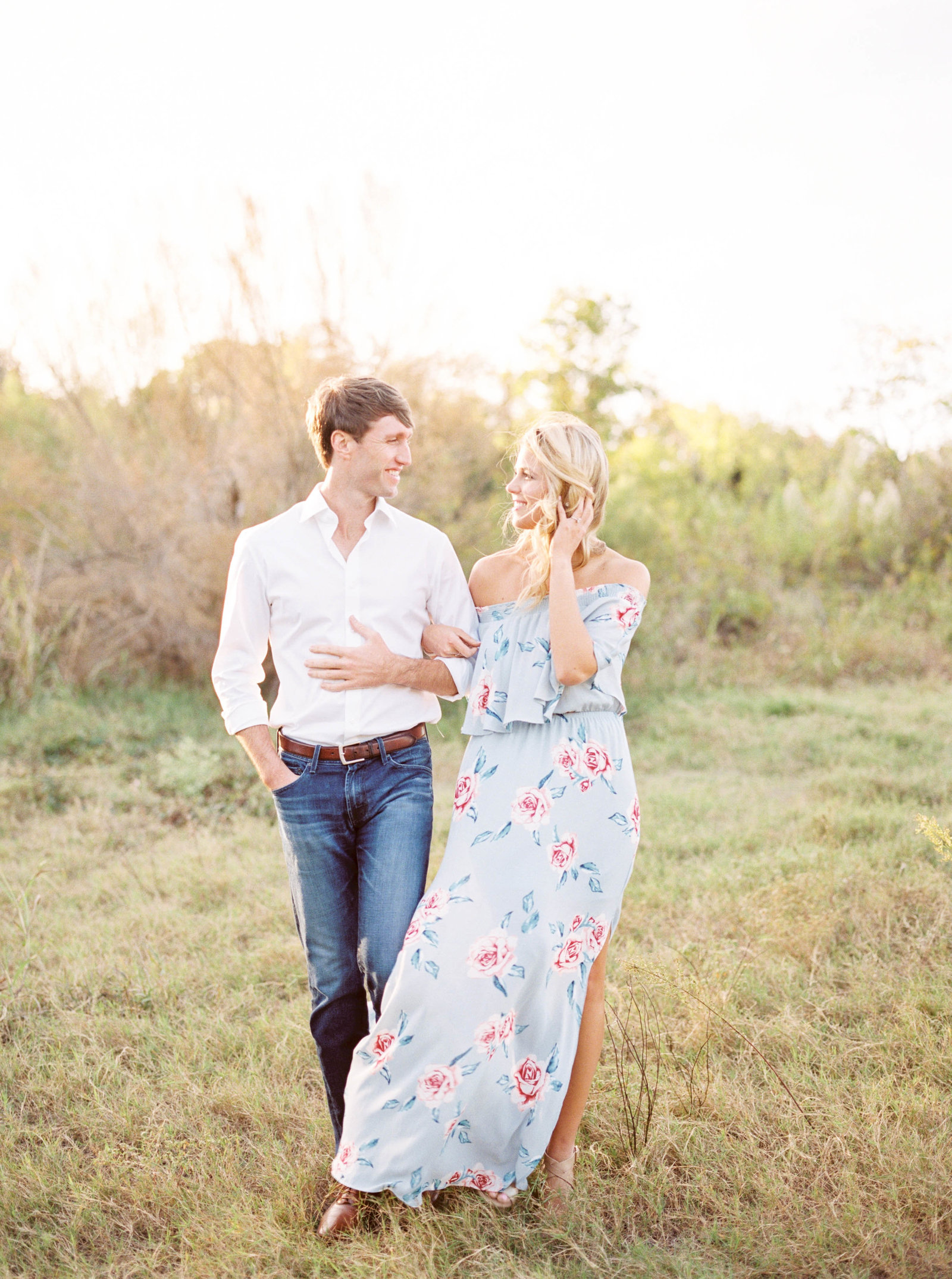 Dallas engagement photographer_Chelsea Q White-58