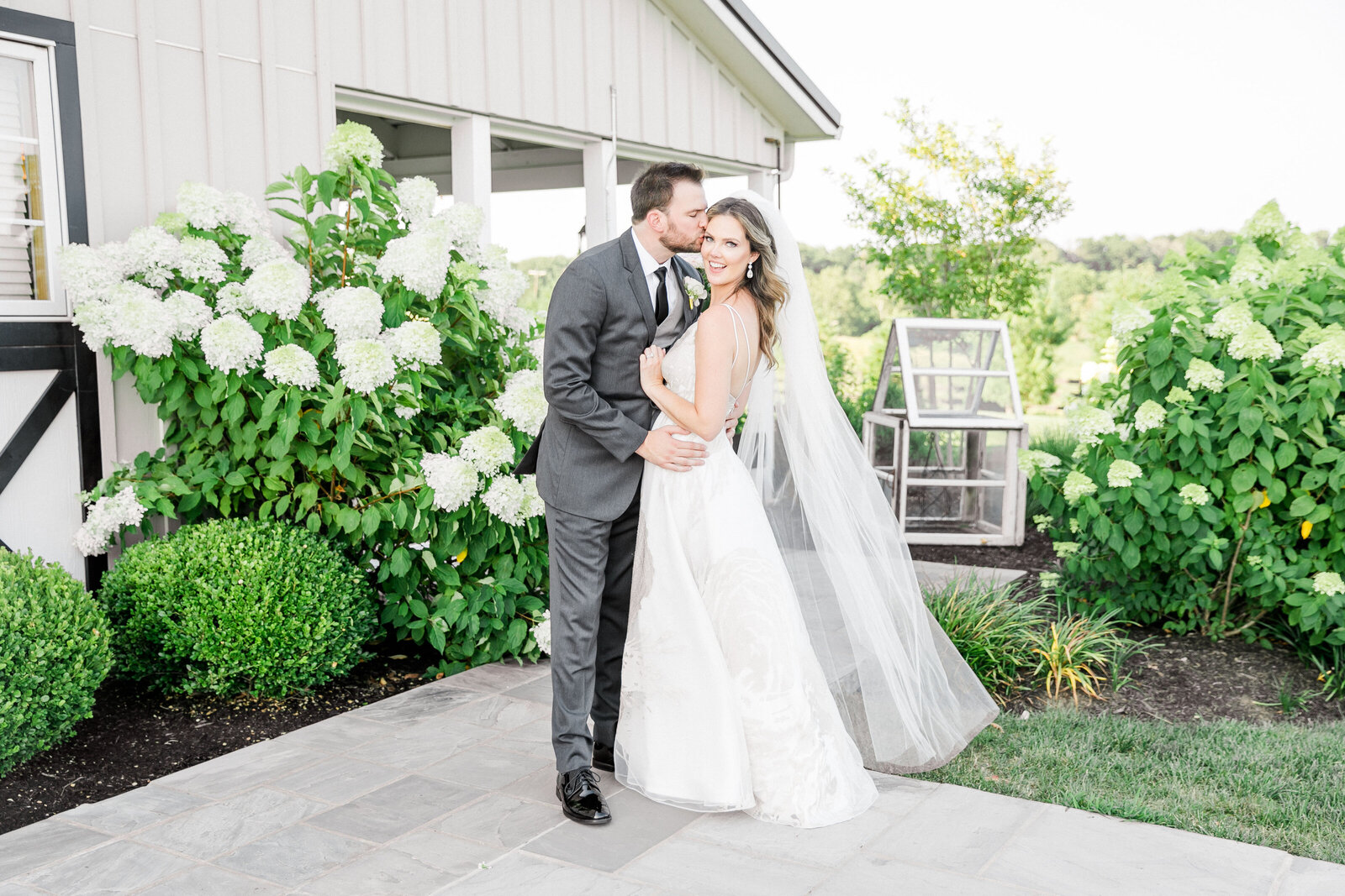 Julie and David Wedding 2019-513