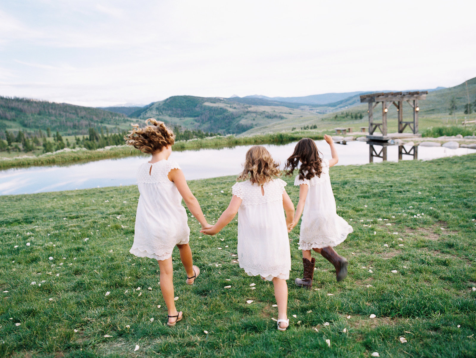 Strawberry creek ranch wedding photographer granby-50