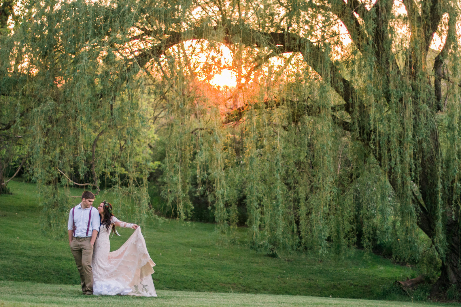 Bohemian Styled Shoot || © Emily Mitton Photography_-418