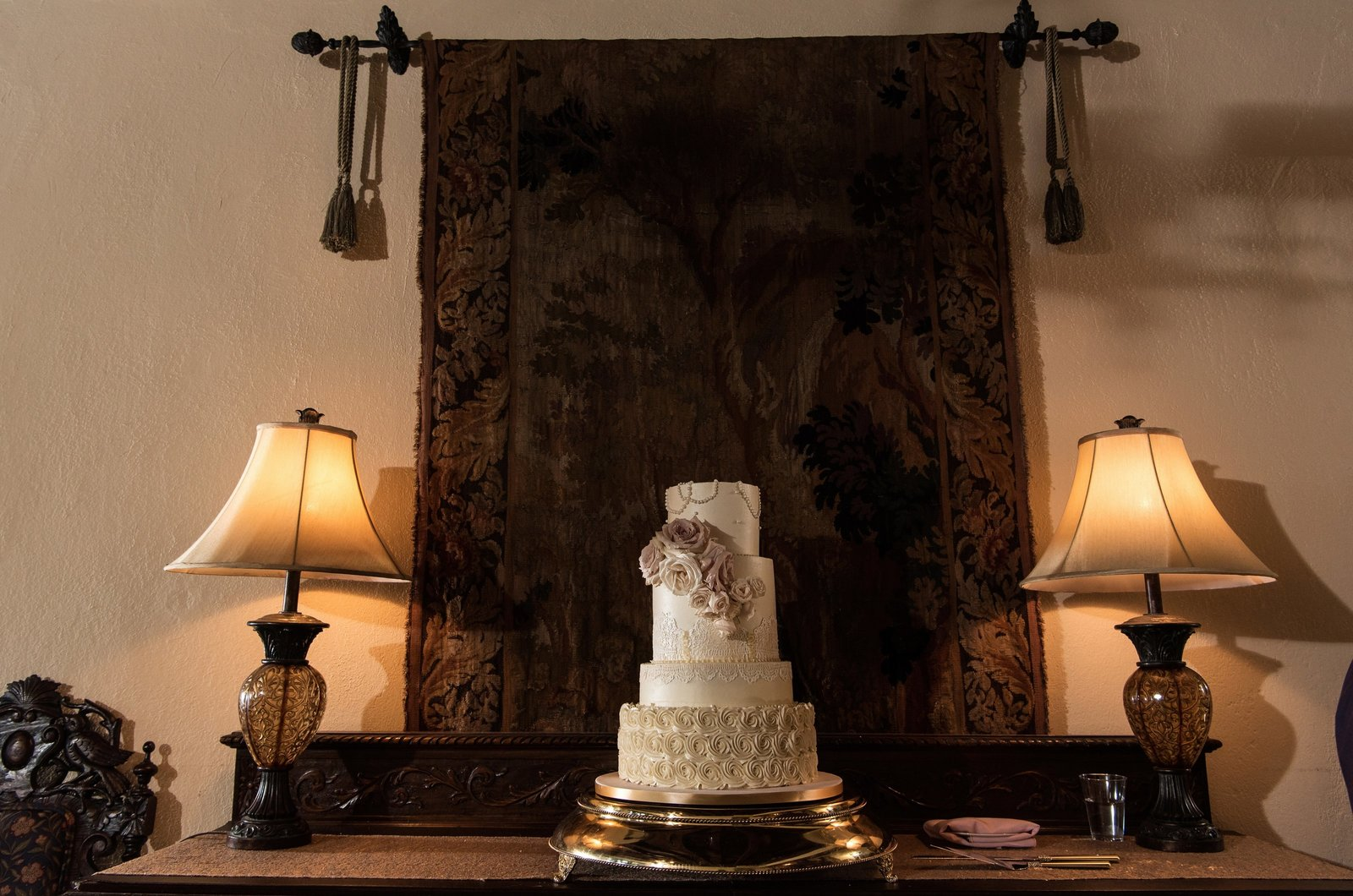 casa-feliz-wedding-tyana-and-roberto-1027