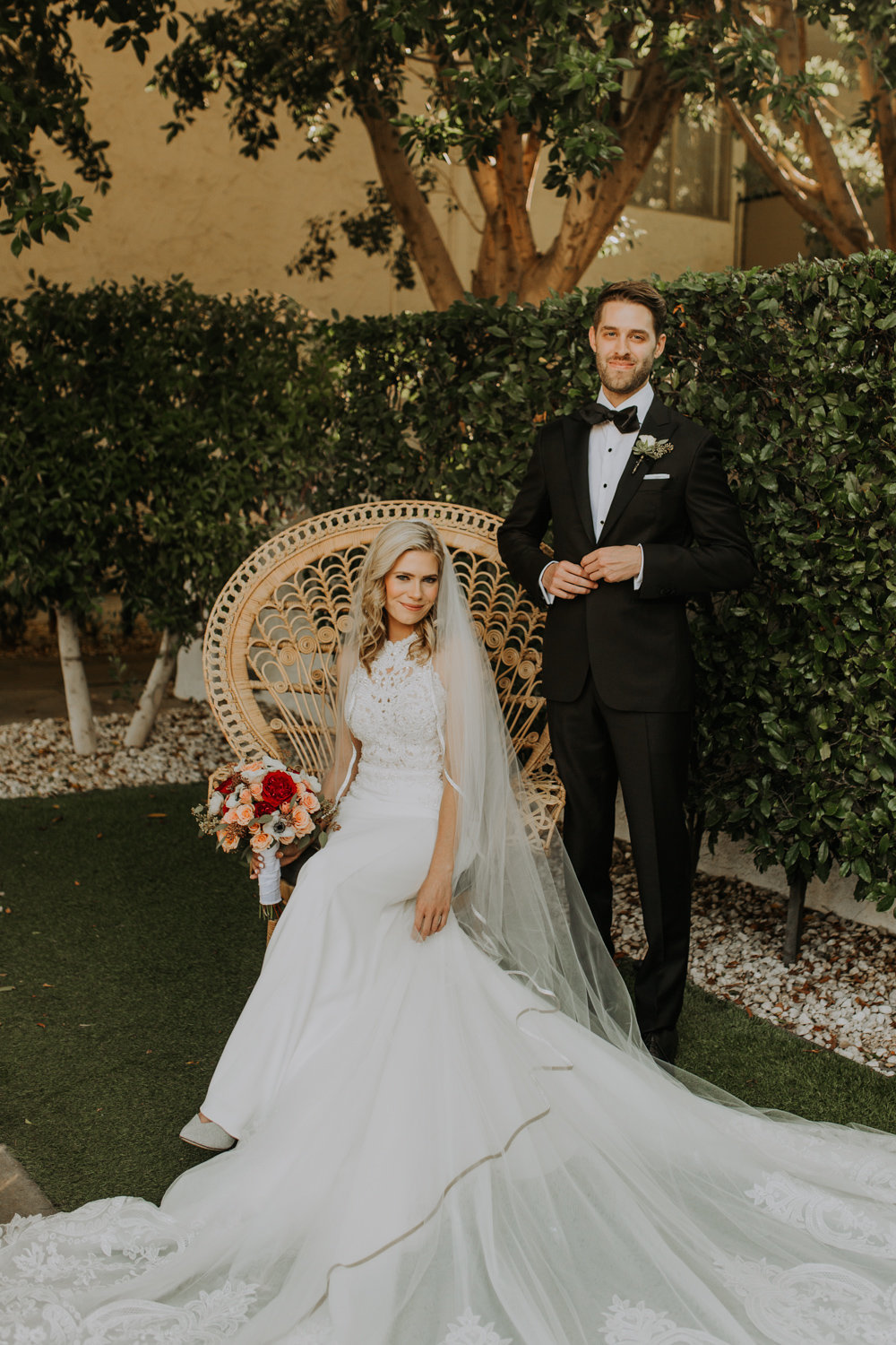 Brianna Broyles_Avalon Palm Springs_Palm Springs Wedding Photographer-47