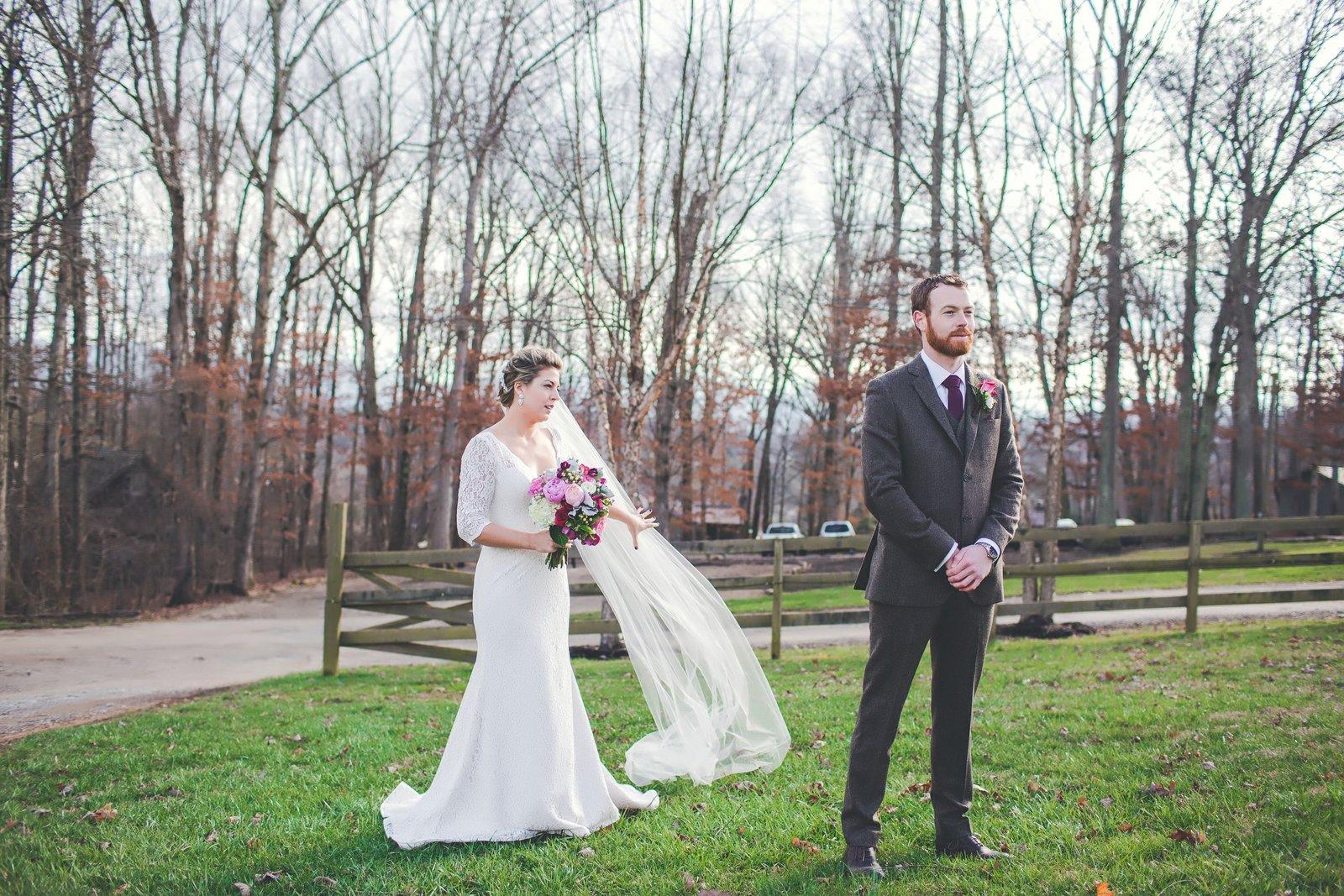 ashevilledestinationweddingphotographer_Biltmore_BrenPhotography_001