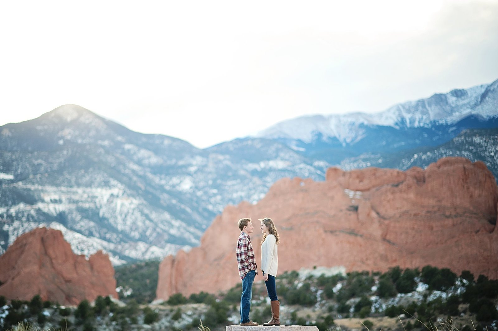 Elizabeth Ann Photography, Denver Wedding Photographer, Fine Art Wedding_2387