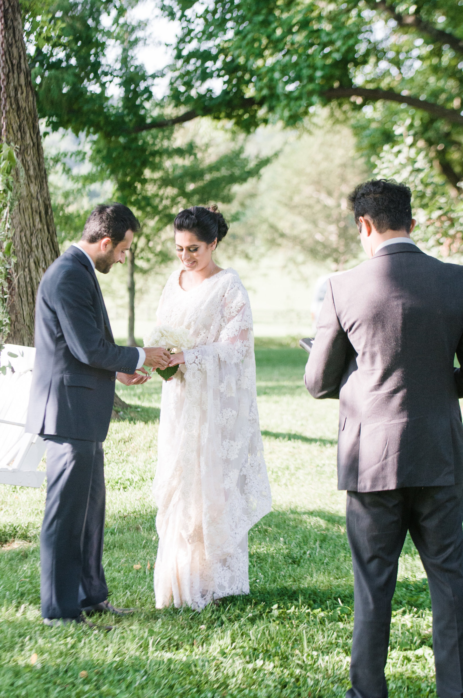 Minhas-Sohail Wedding by The Hill Studios-158