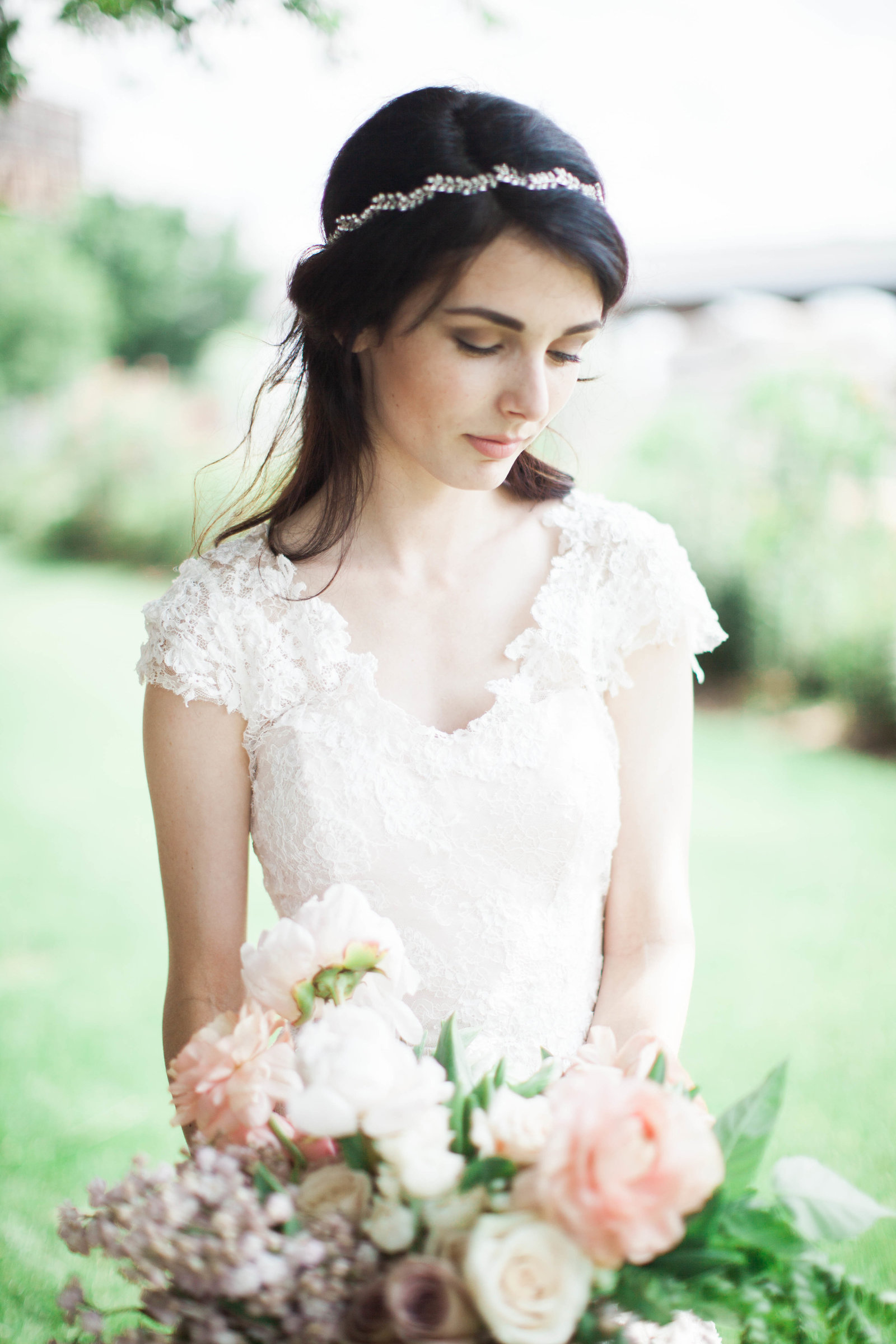 Dallas Styled Shoot-8843