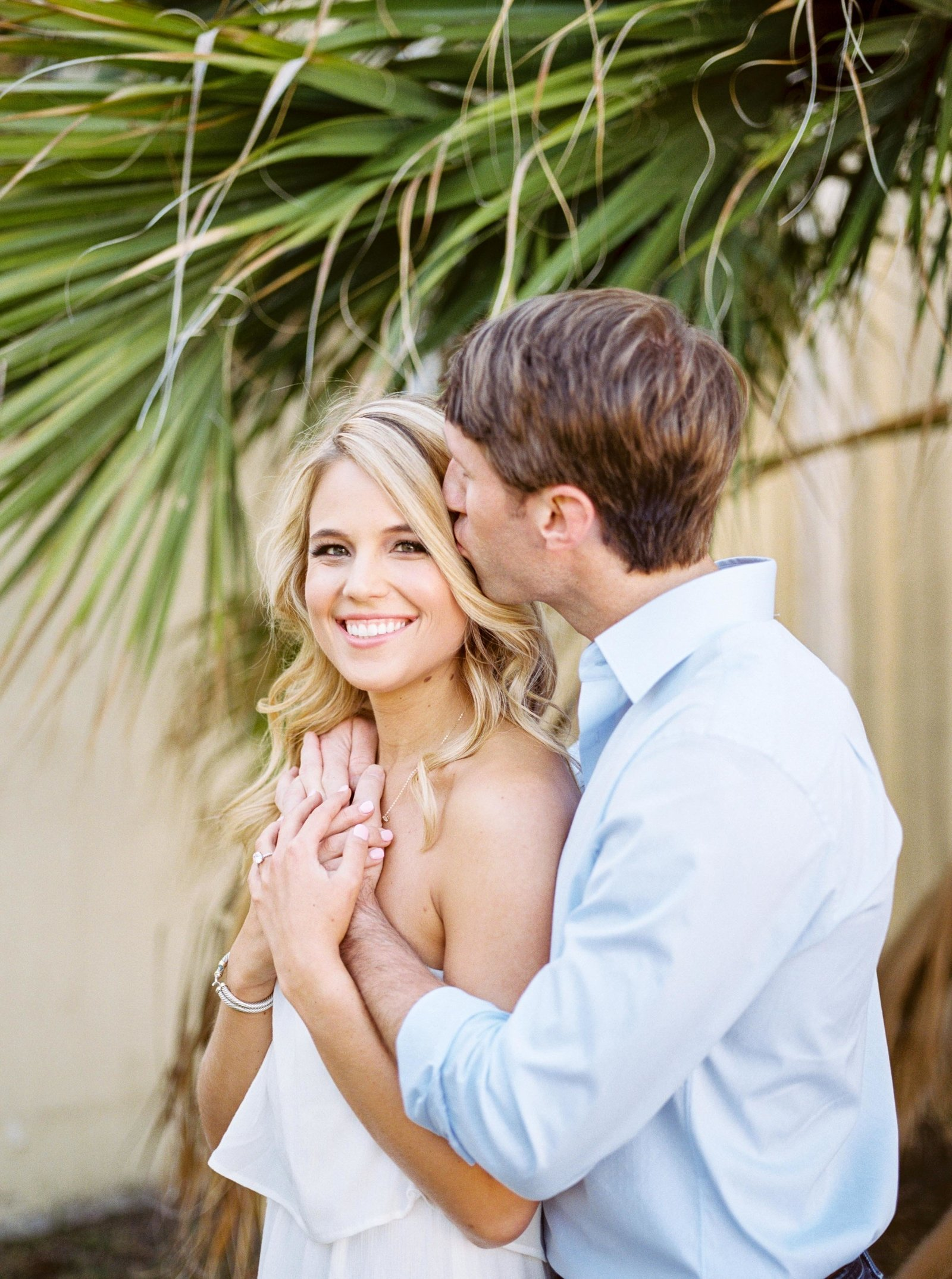 Dallas engagement photographer_Chelsea Q White-18