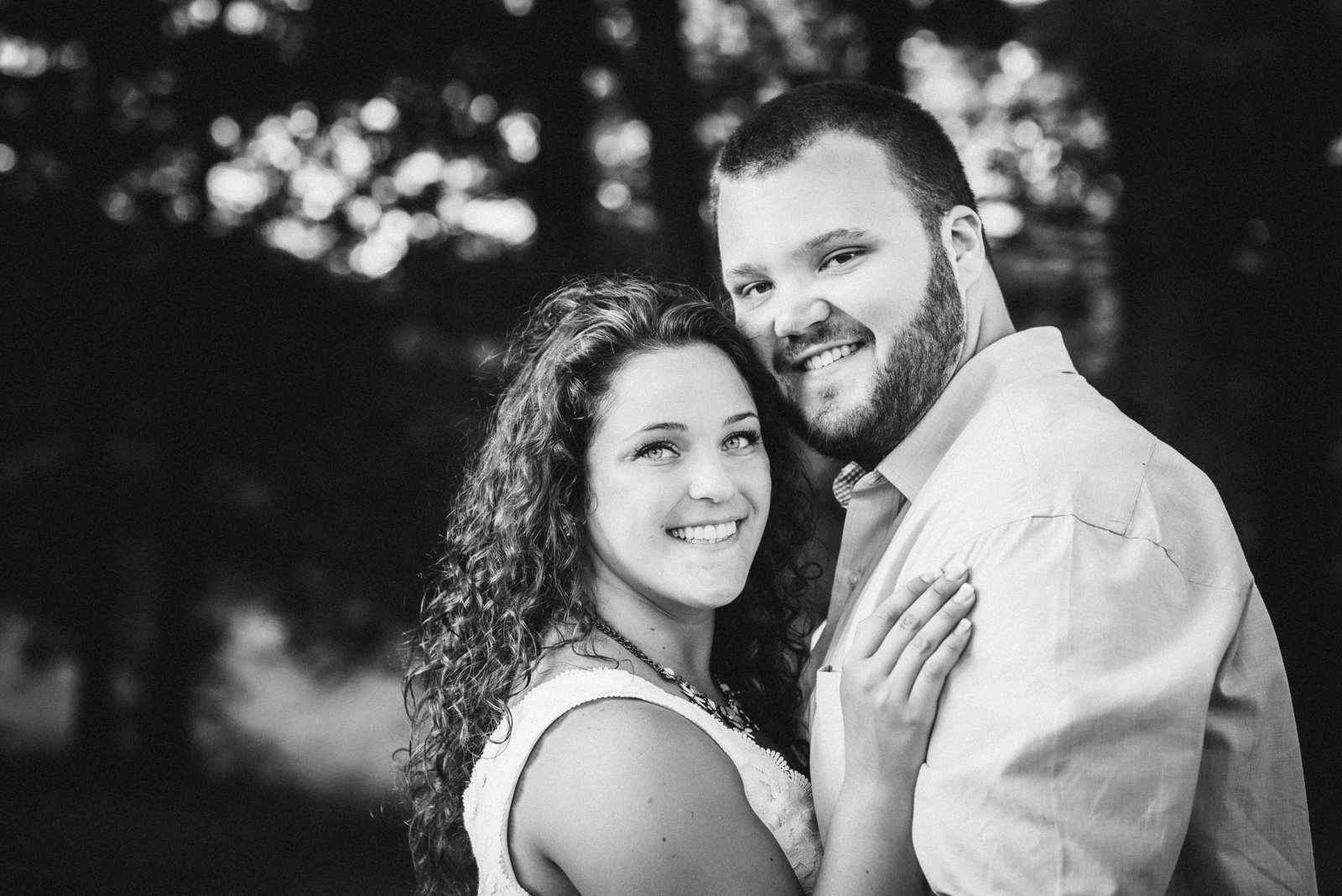 NJ_Rustic_Engagement_Photography147