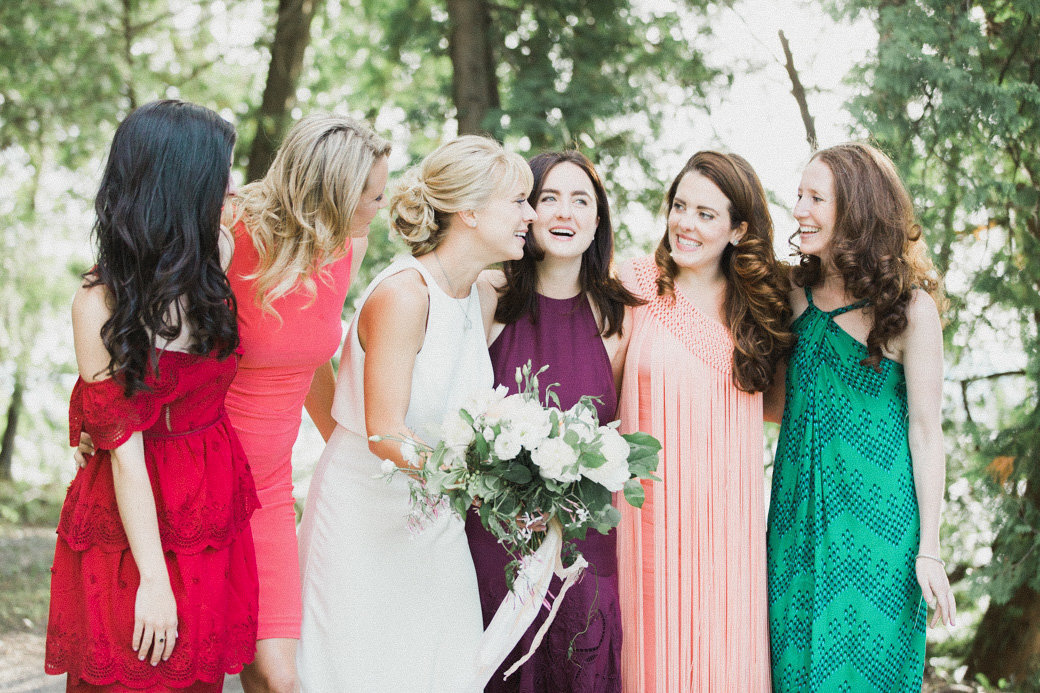Vermont Weddings by Ashley Largesse Photography
